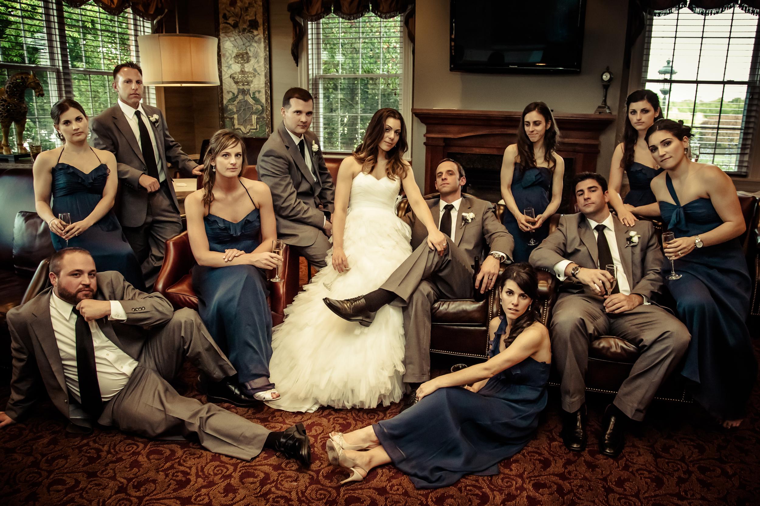 Contney-Neuworth Wedding-503.jpg
