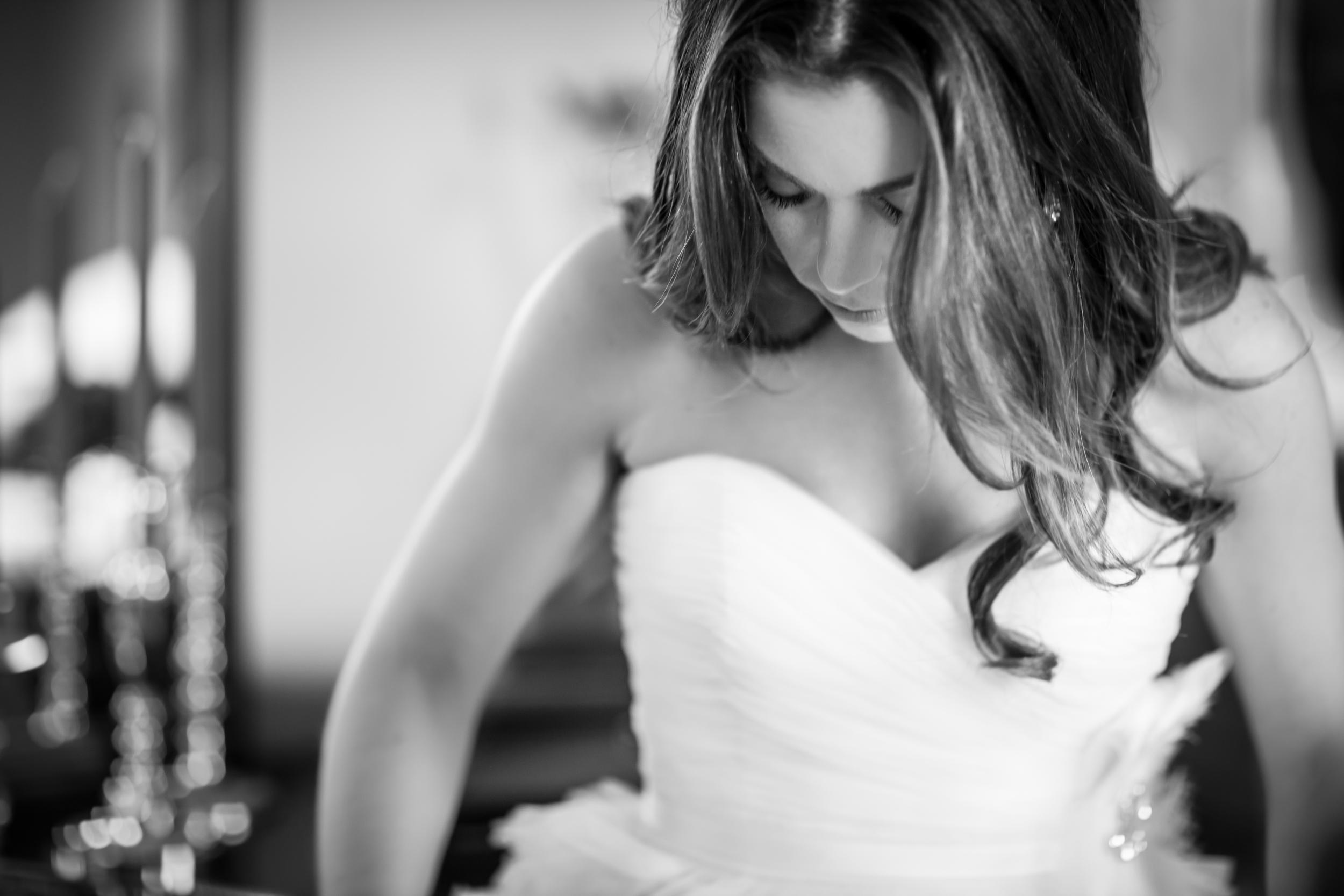 Contney-Neuworth Wedding-145.jpg