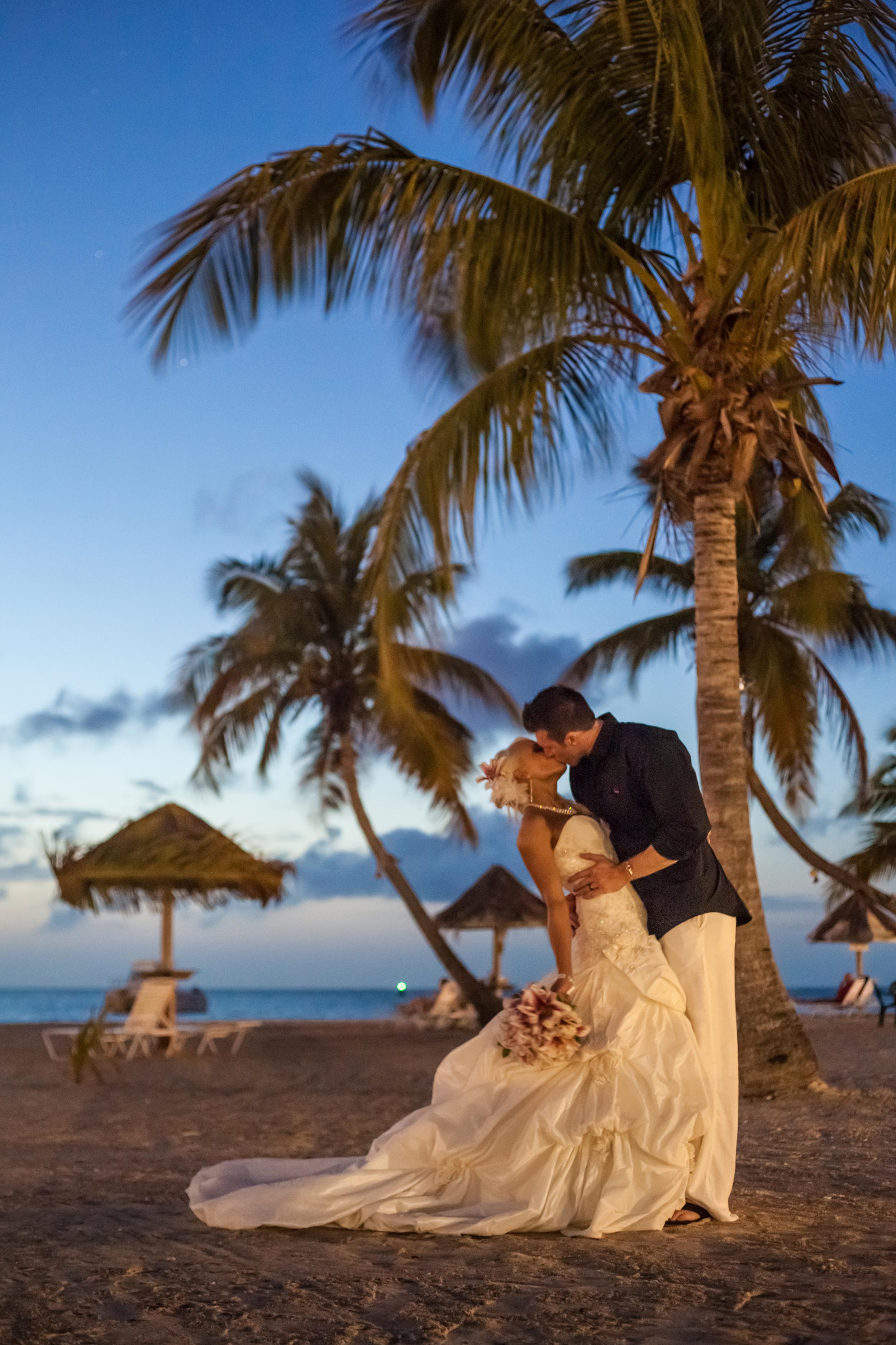 Lynn-Crowder Wedding-576.jpg