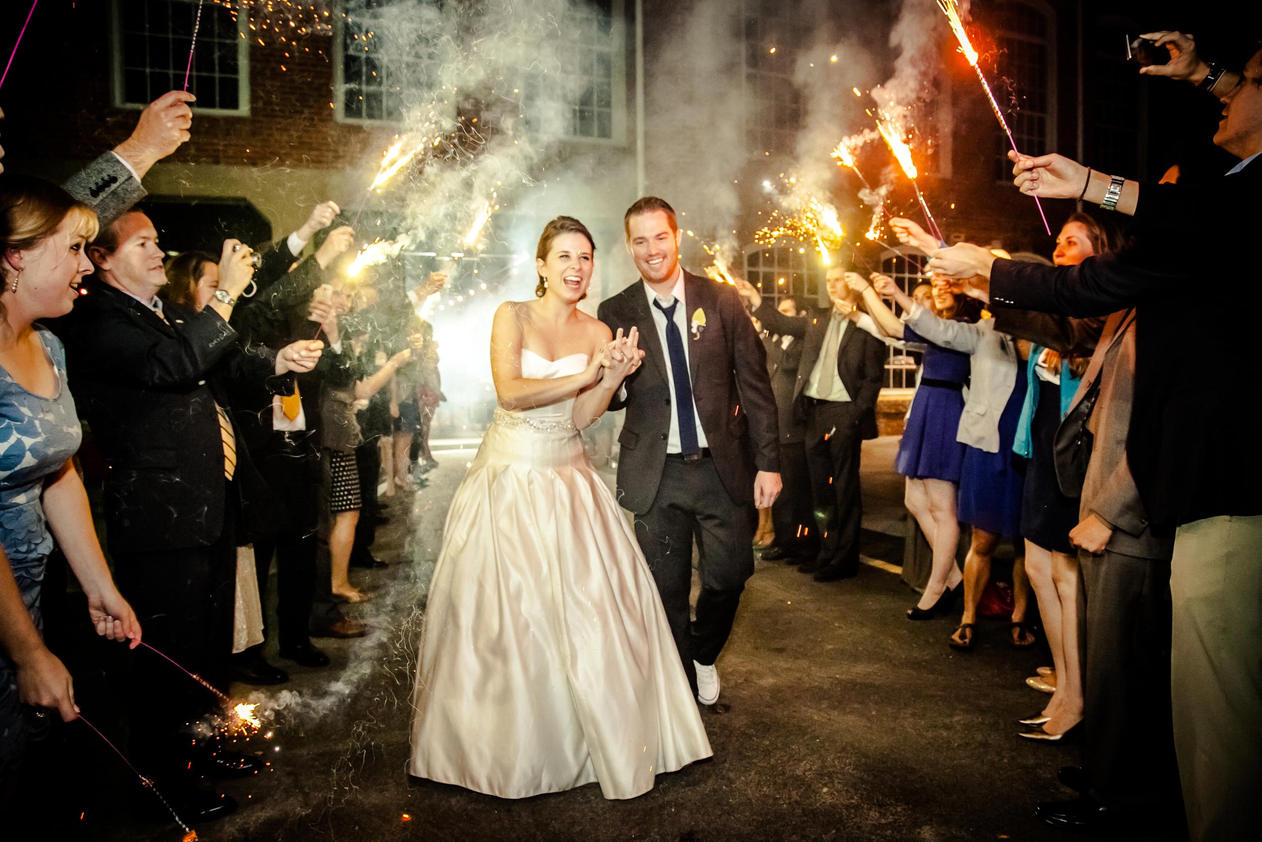 Webb-Brown Wedding-848.jpg