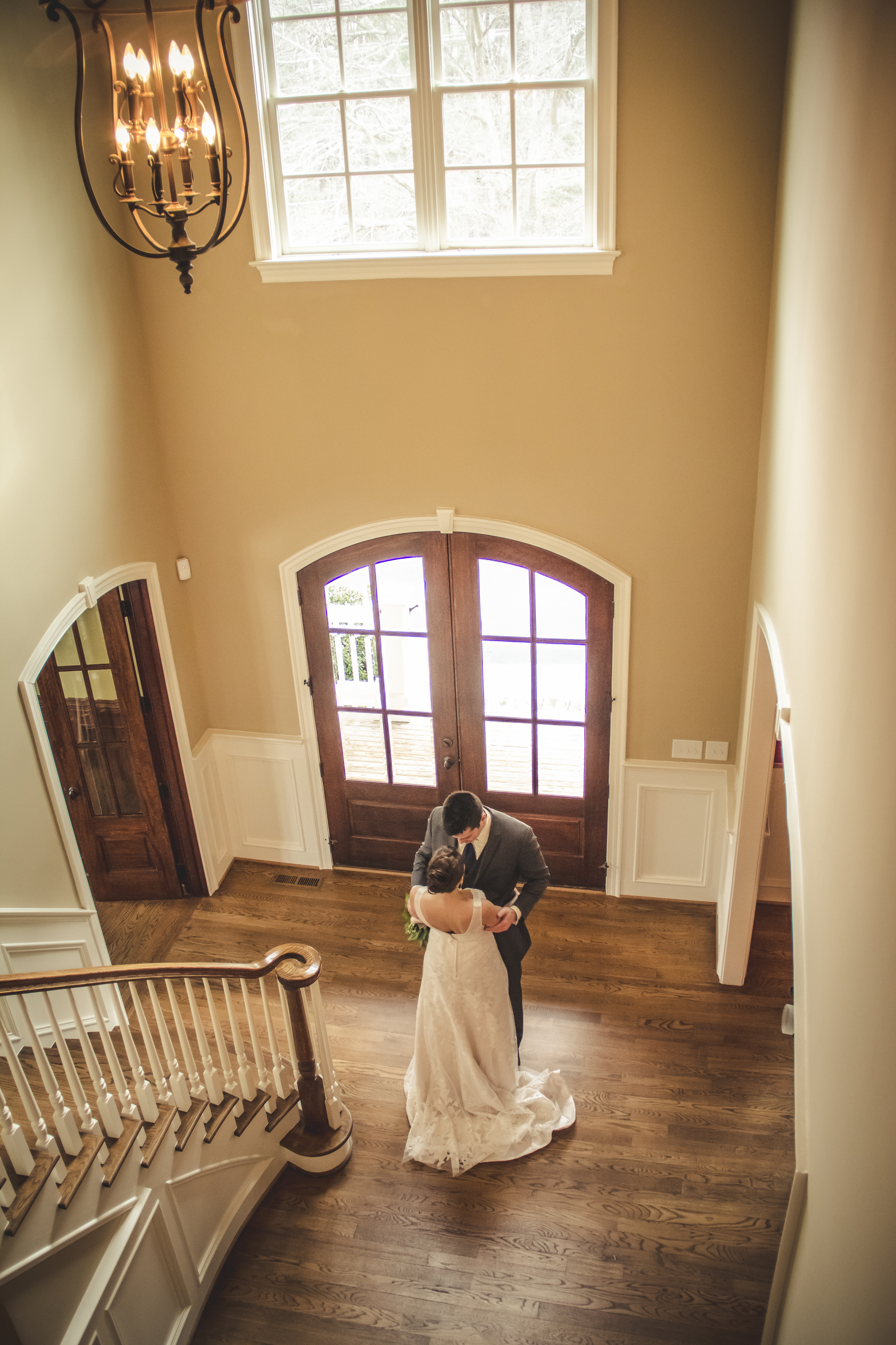 Matt and Dawn-The Oaks at Salem Wedding Apex-20.jpg