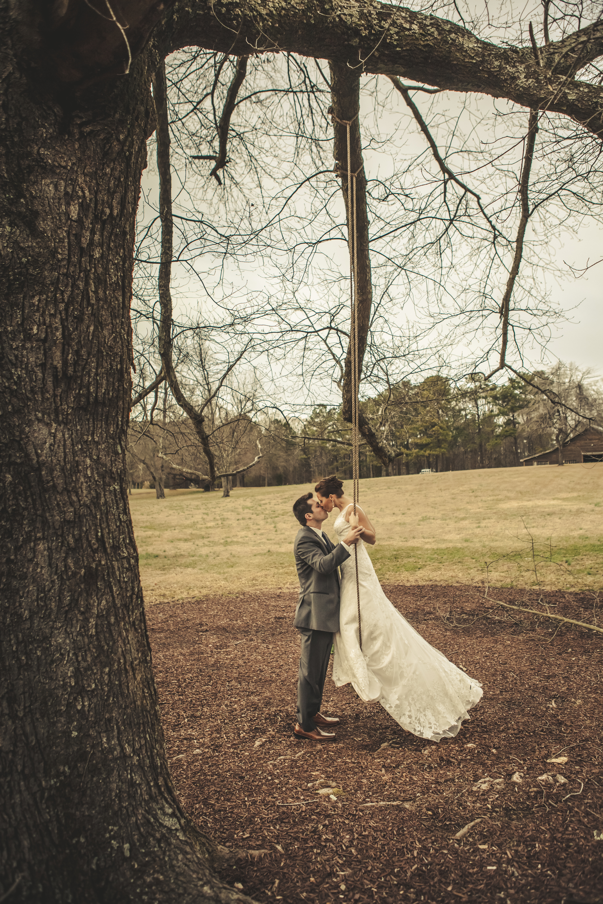 Matt and Dawn-The Oaks at Salem Wedding Apex-28.jpg