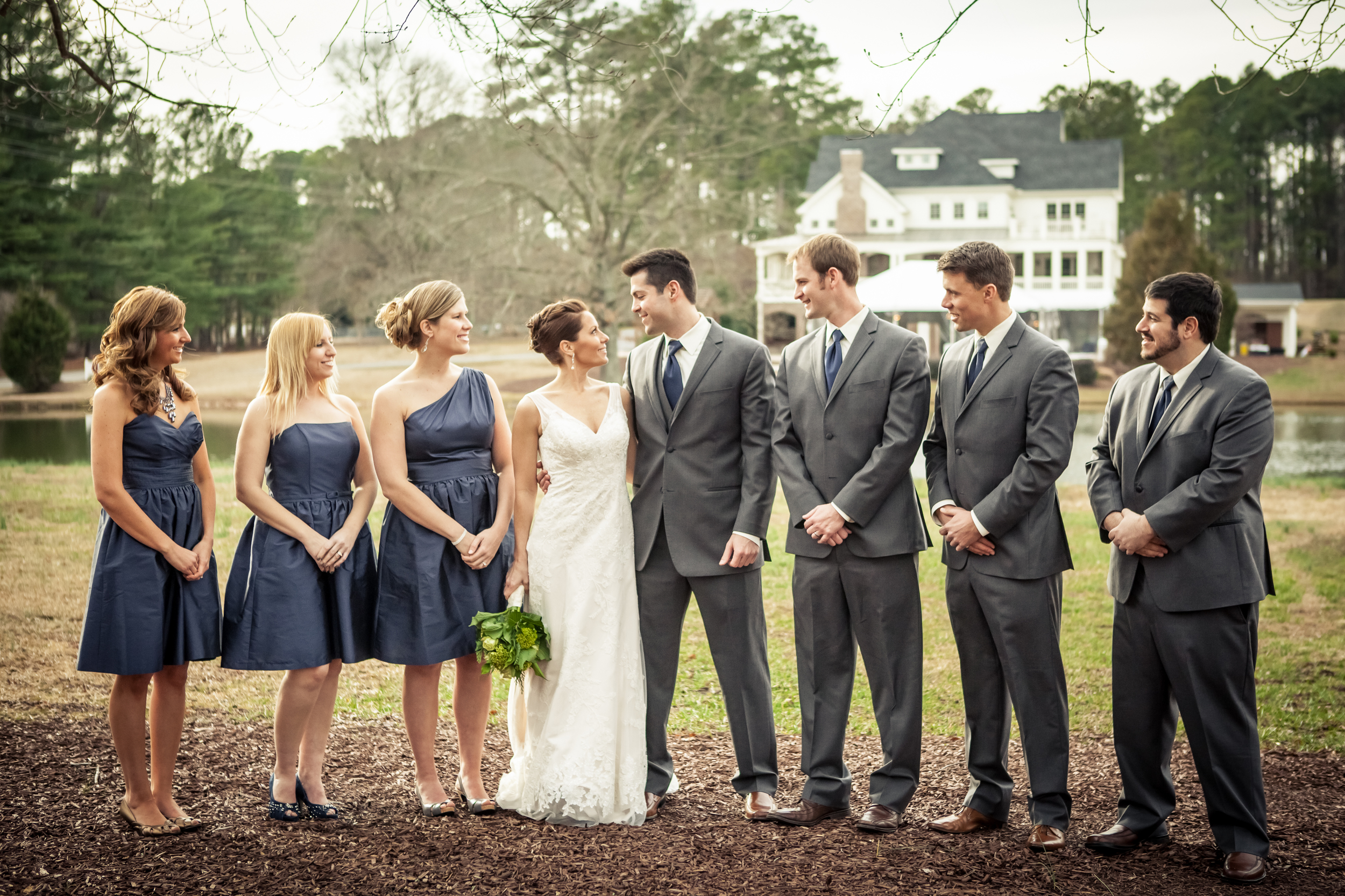 Matt and Dawn-The Oaks at Salem Wedding Apex-29.jpg