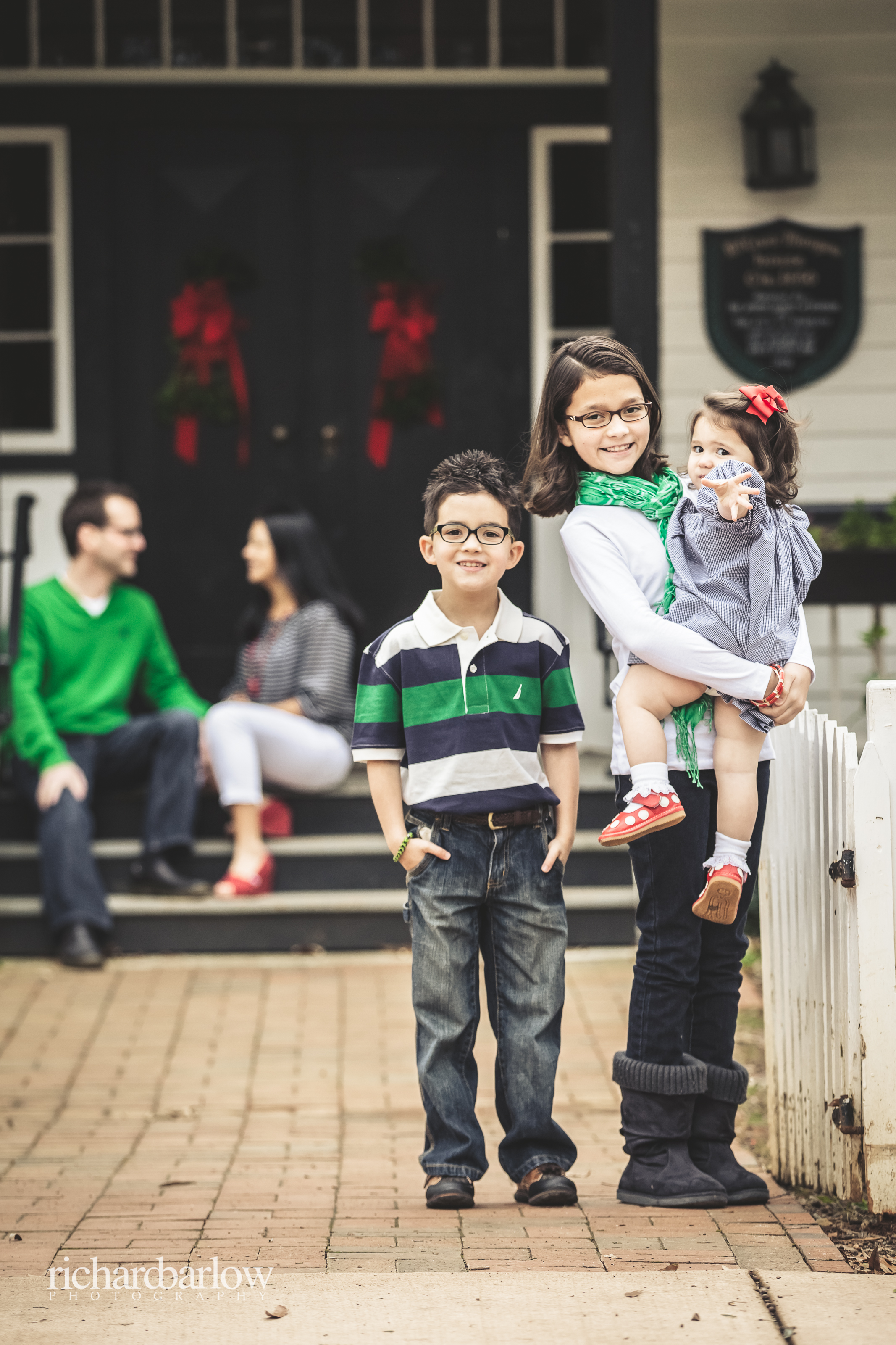 richard barlow photography - Lambert Family Session-4.jpg