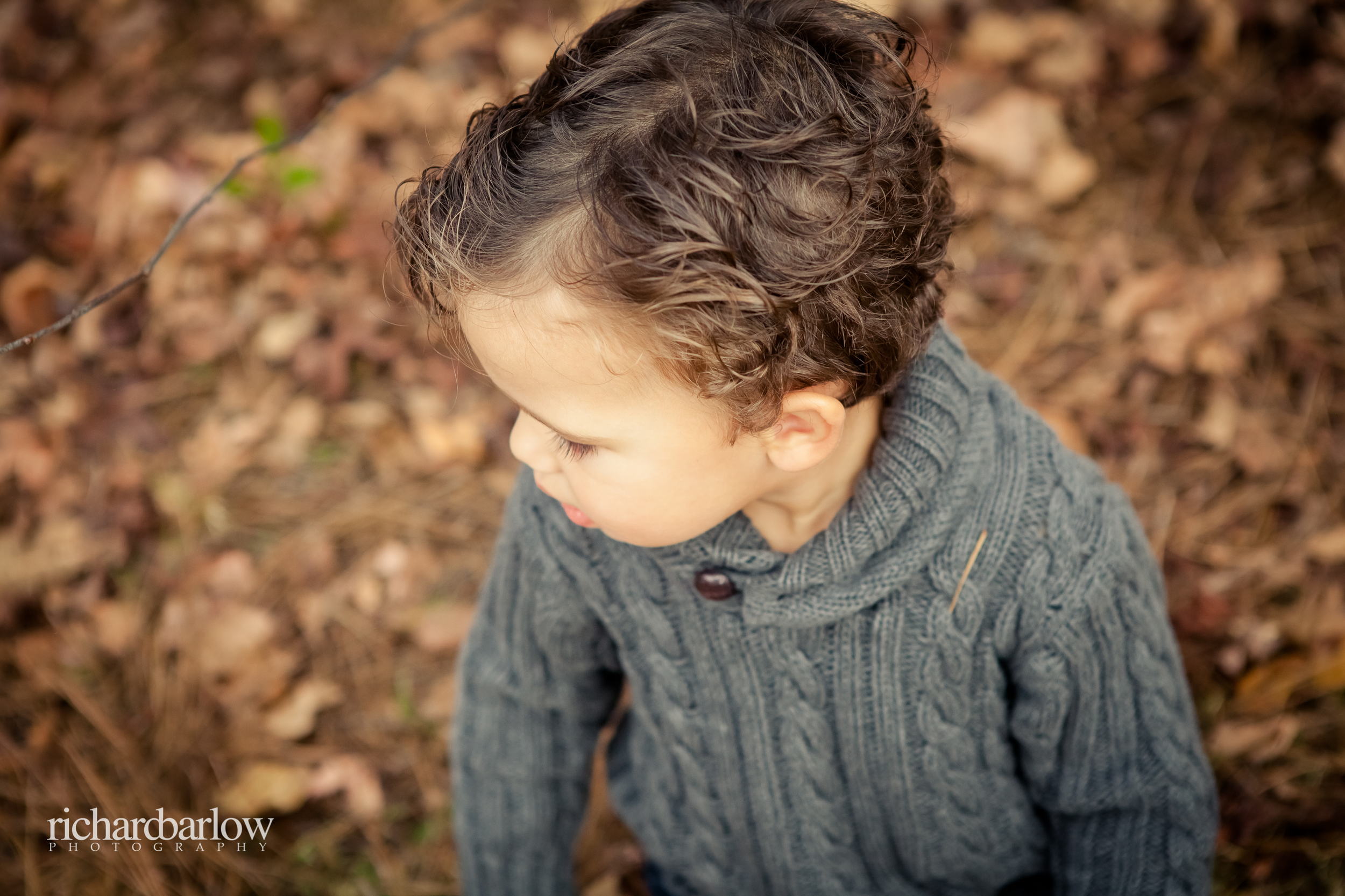 richard barlow photography - Bourne Family Session - Yates Millpond Raleigh-7.jpg