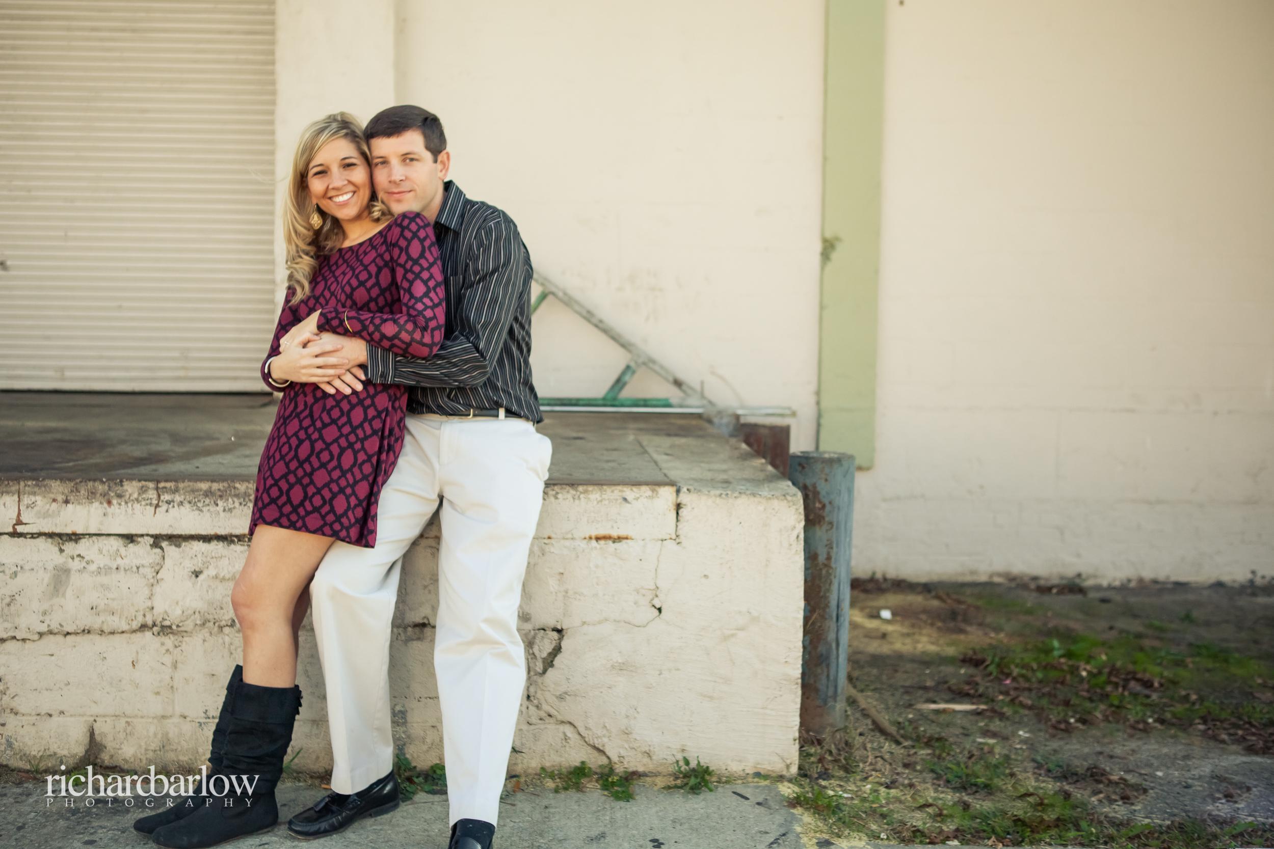 richard barlow photography - Garrett and Heather Engagement Session Raleigh-4.jpg