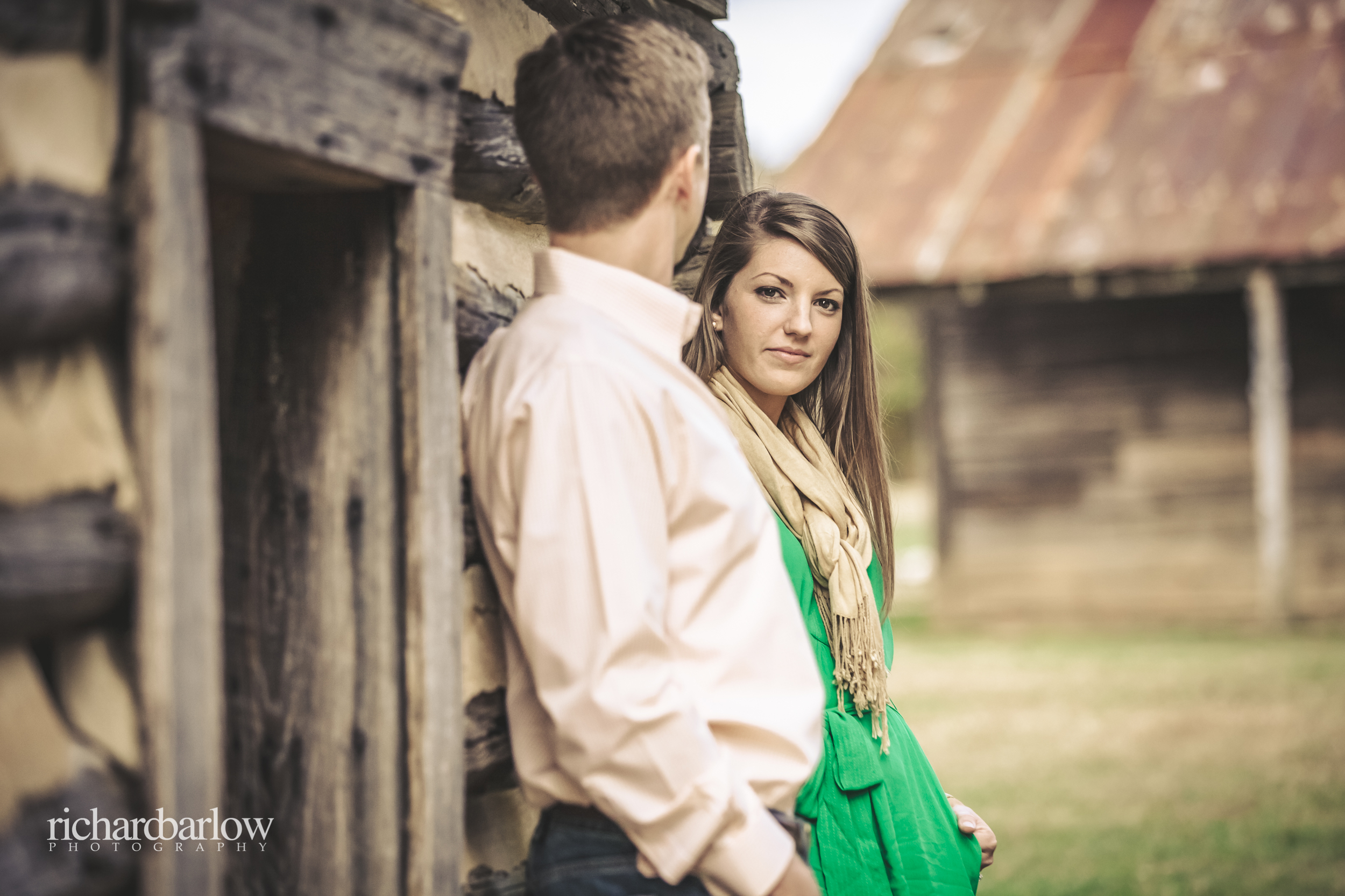 richard barlow photography - Graham and Lauren Engagement Session Wake Forest-9.jpg