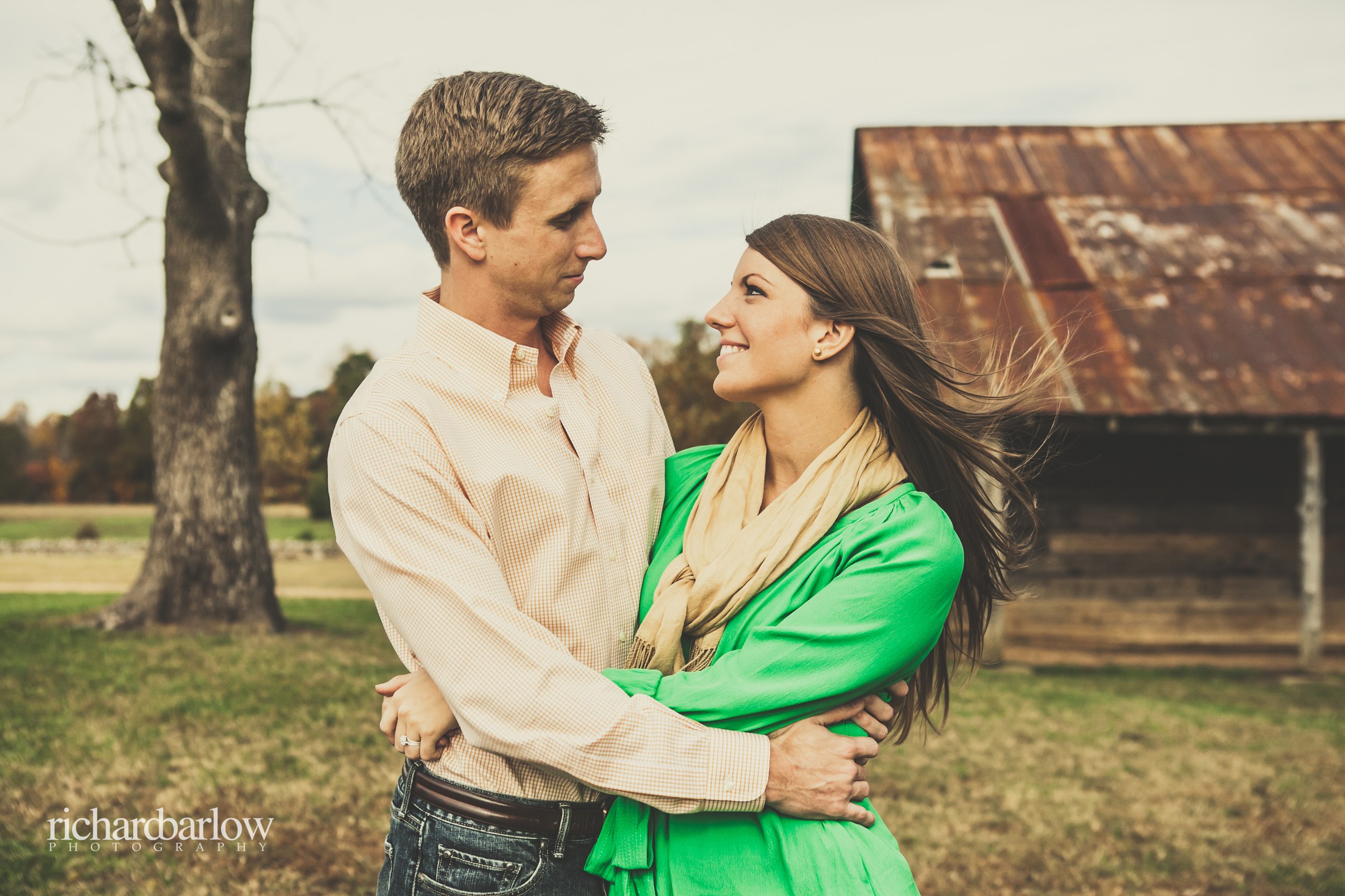 richard barlow photography - Graham and Lauren Engagement Session Wake Forest-12.jpg