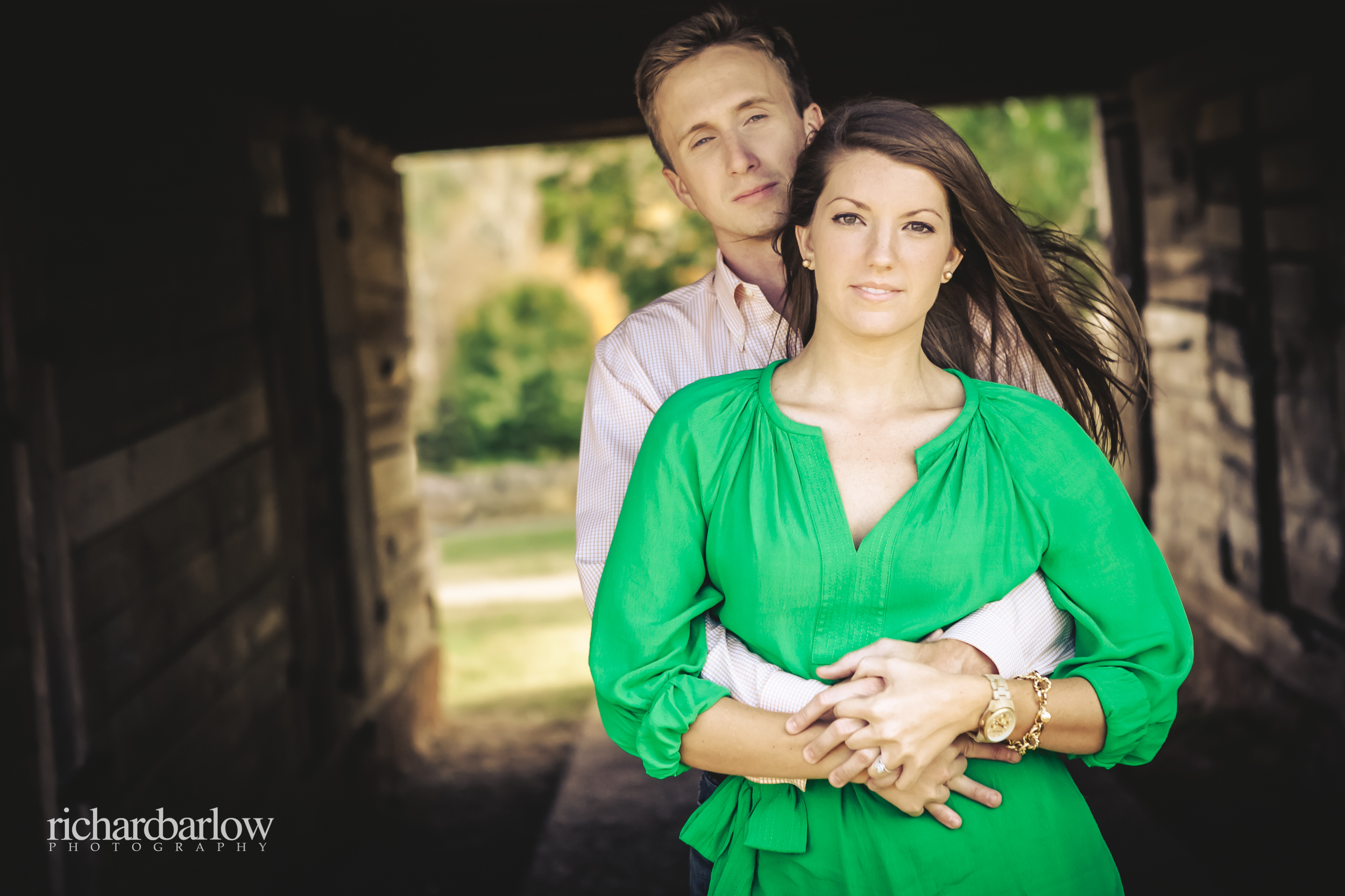 richard barlow photography - Graham and Lauren Engagement Session Wake Forest-13.jpg