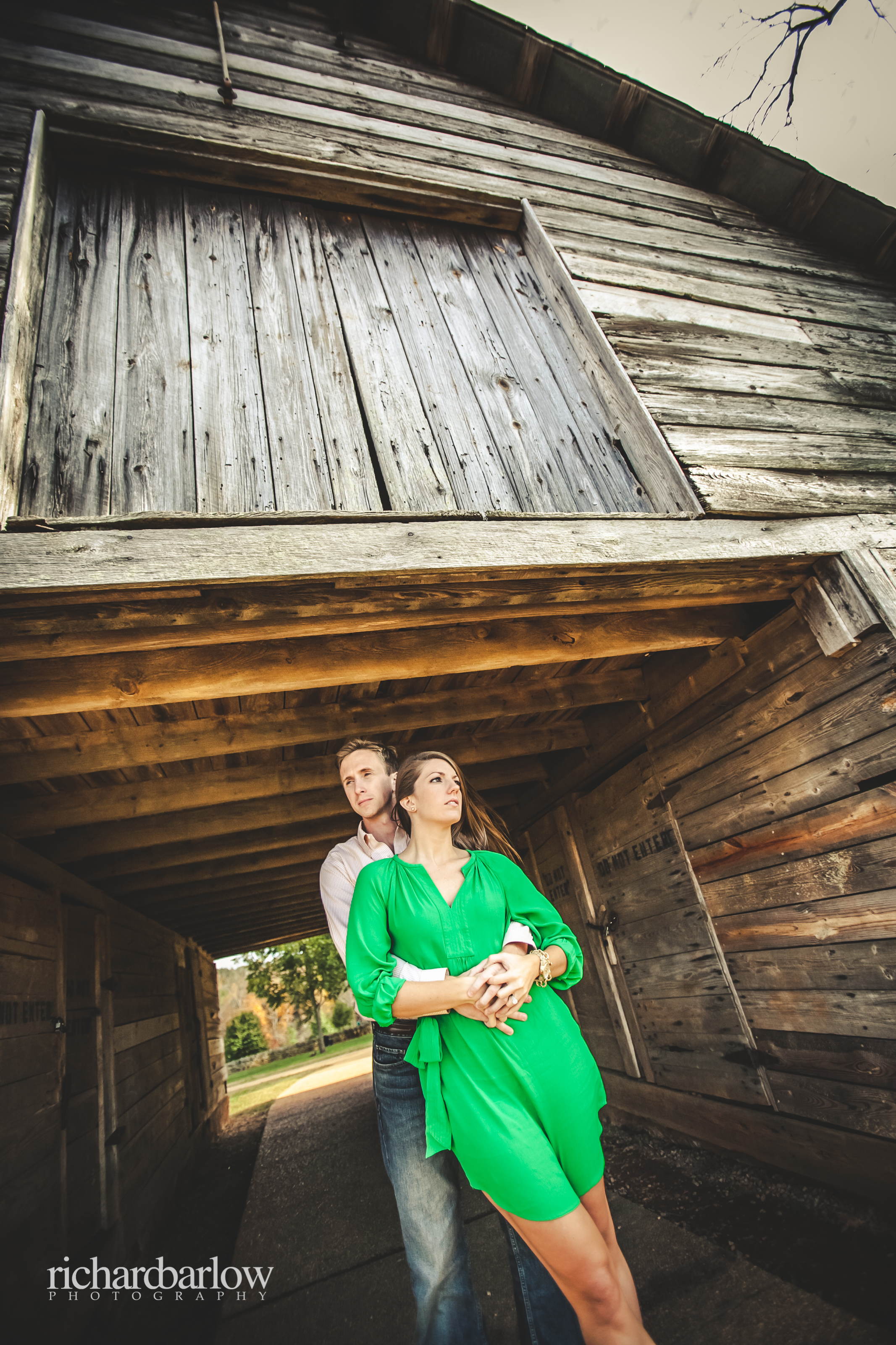 richard barlow photography - Graham and Lauren Engagement Session Wake Forest-14.jpg