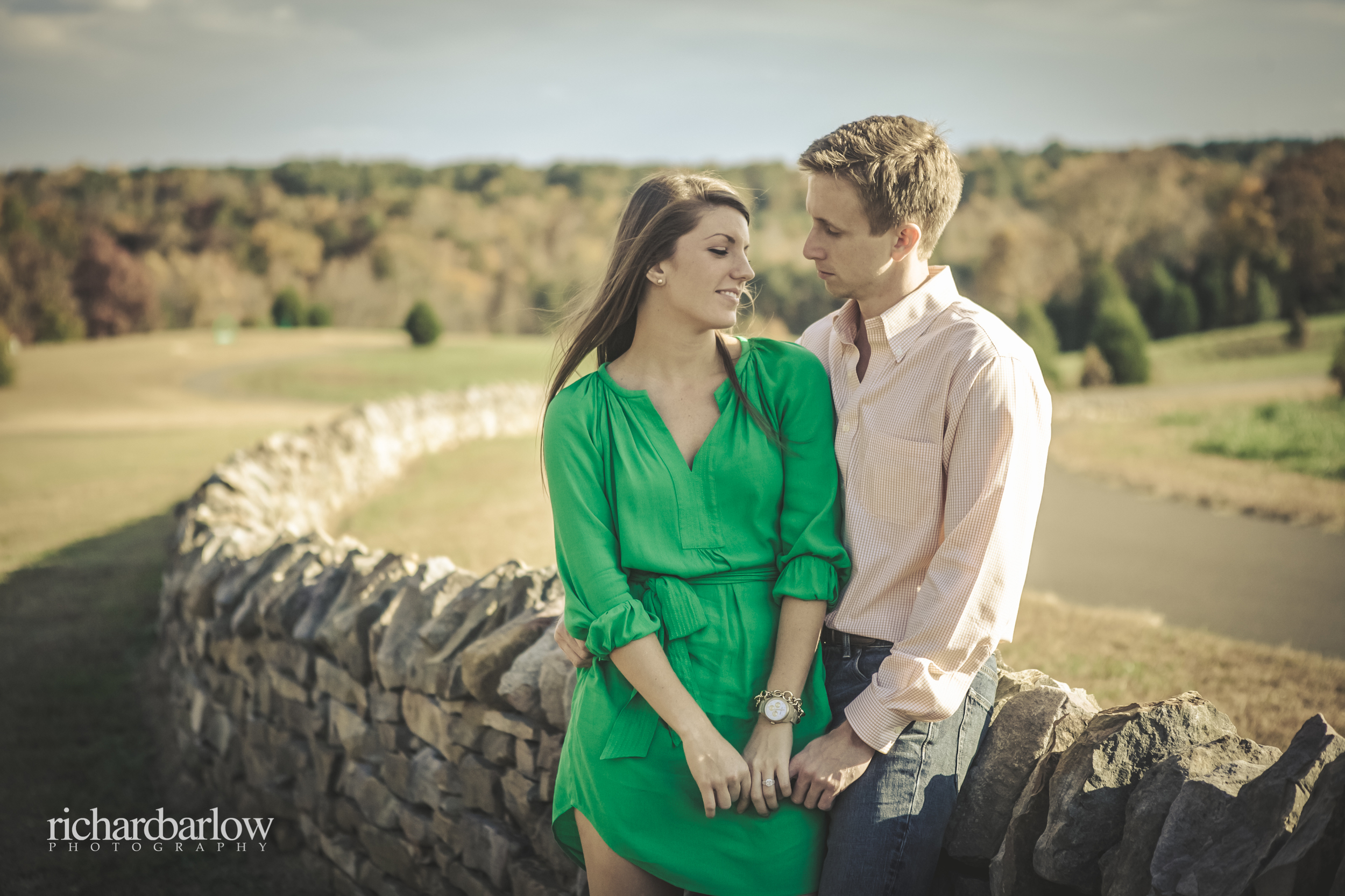 richard barlow photography - Graham and Lauren Engagement Session Wake Forest-15.jpg