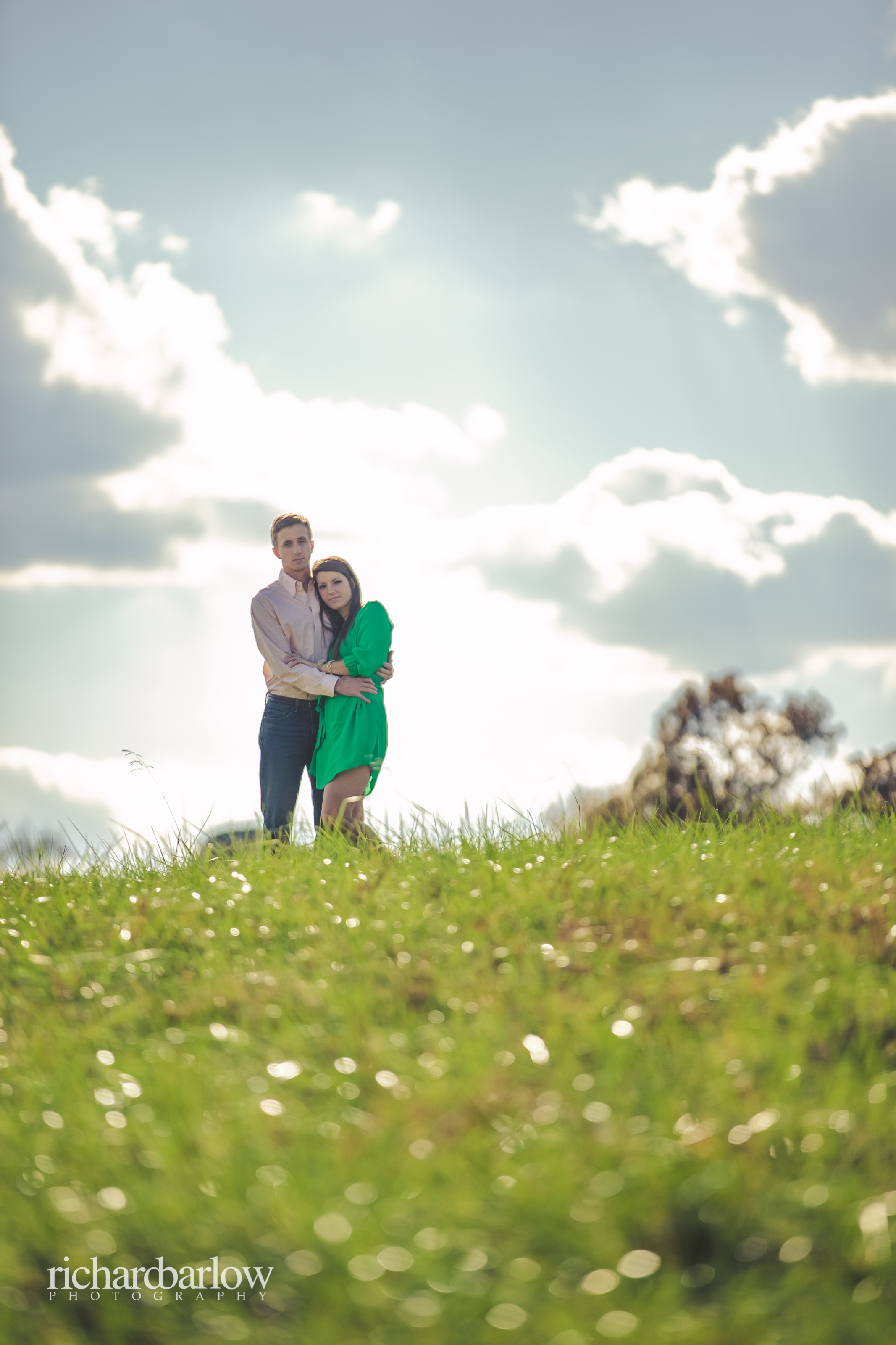 richard barlow photography - Graham and Lauren Engagement Session Wake Forest-21.jpg