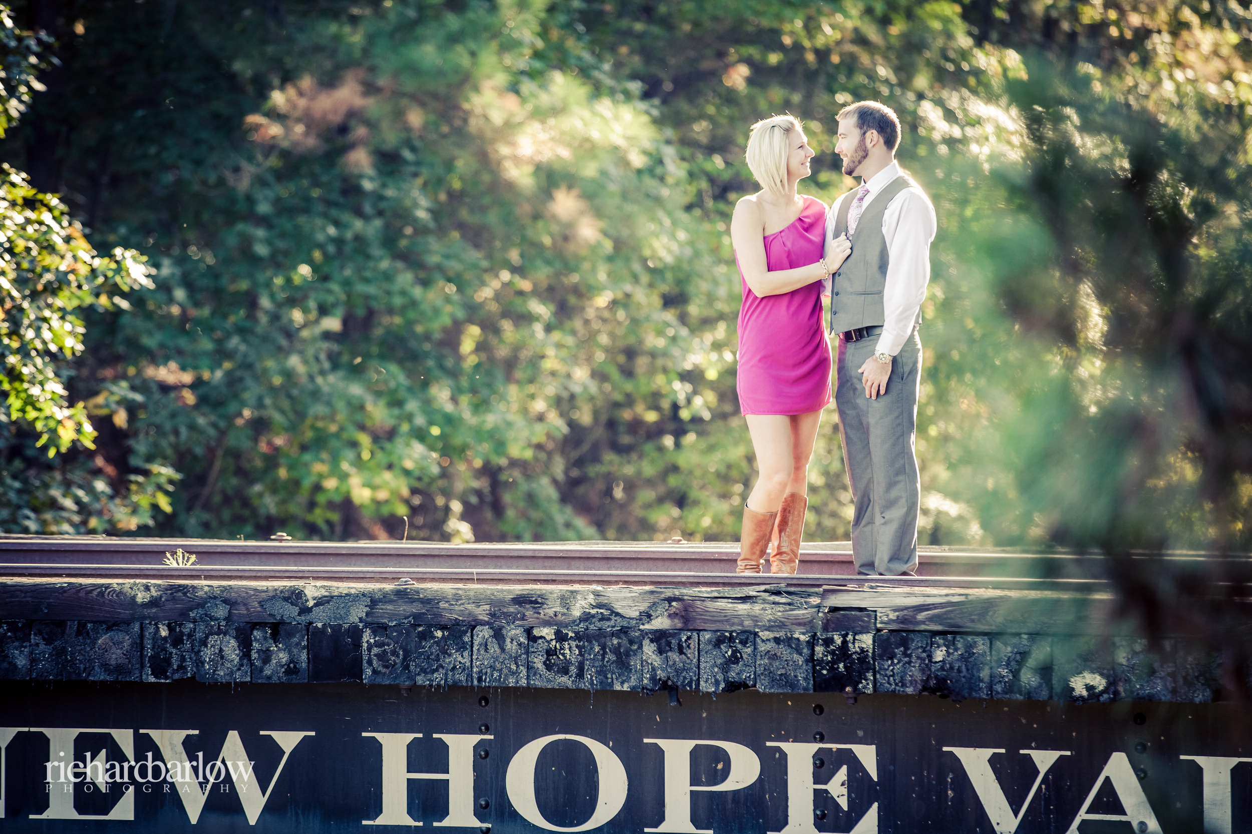 richard barlow photography - Mike and Renee Engagement Session NC-5.jpg