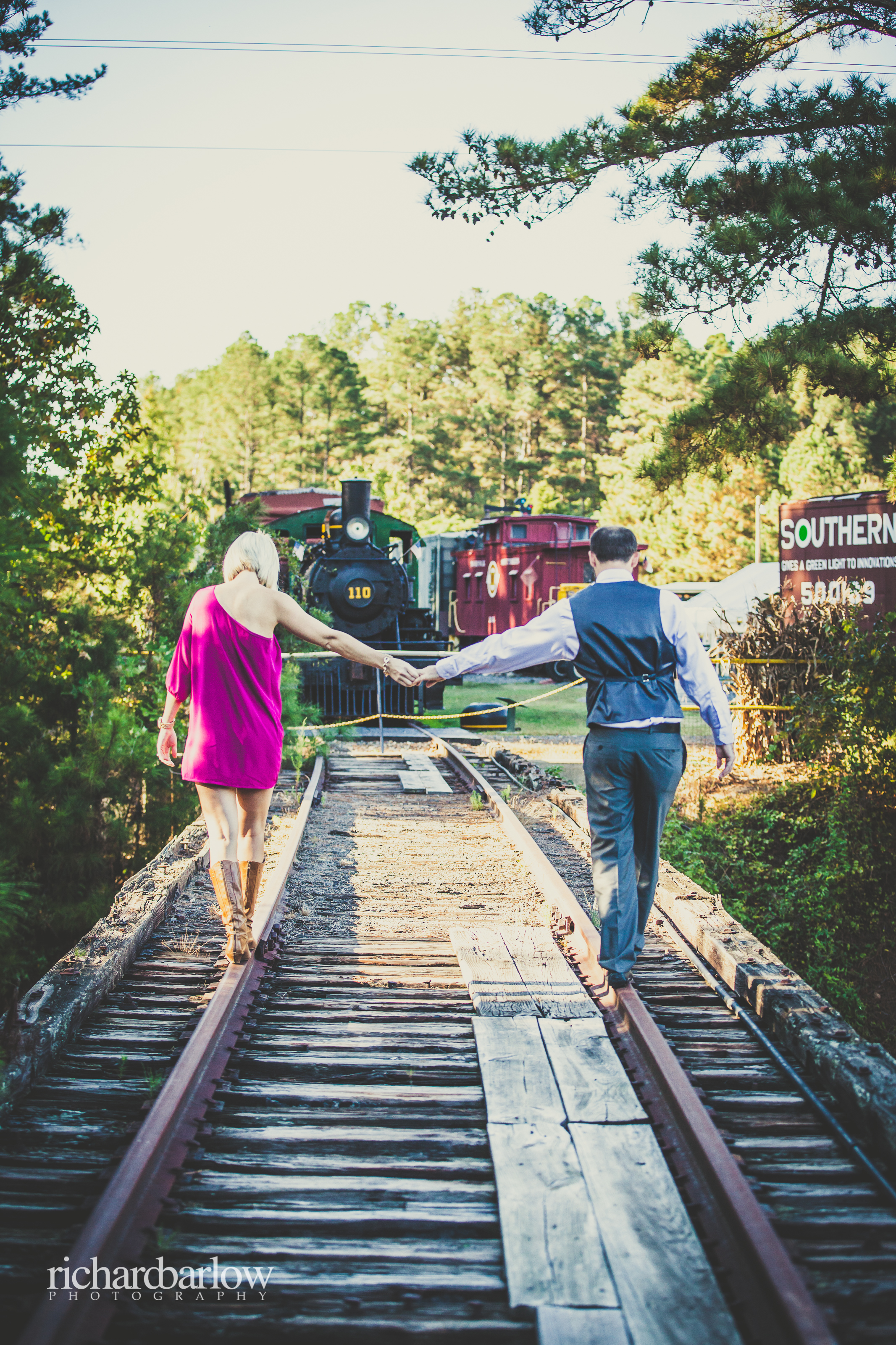 richard barlow photography - Mike and Renee Engagement Session NC-2.jpg