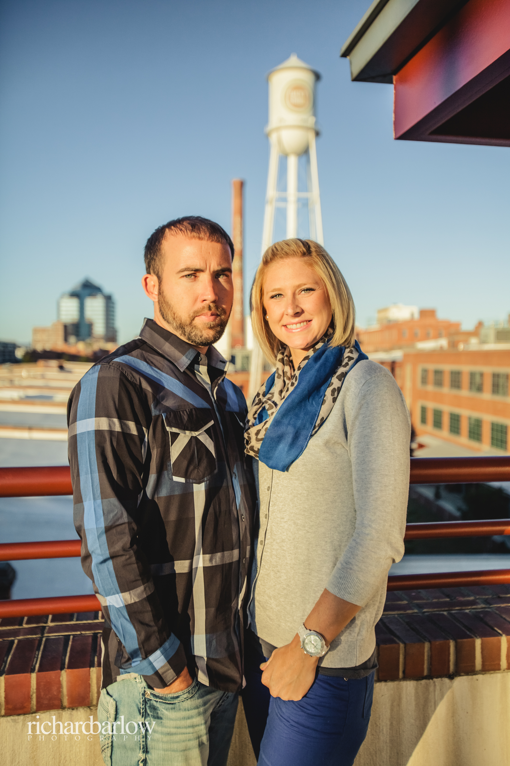 richard barlow photography - Mike and Renee Engagement Session NC-10.jpg