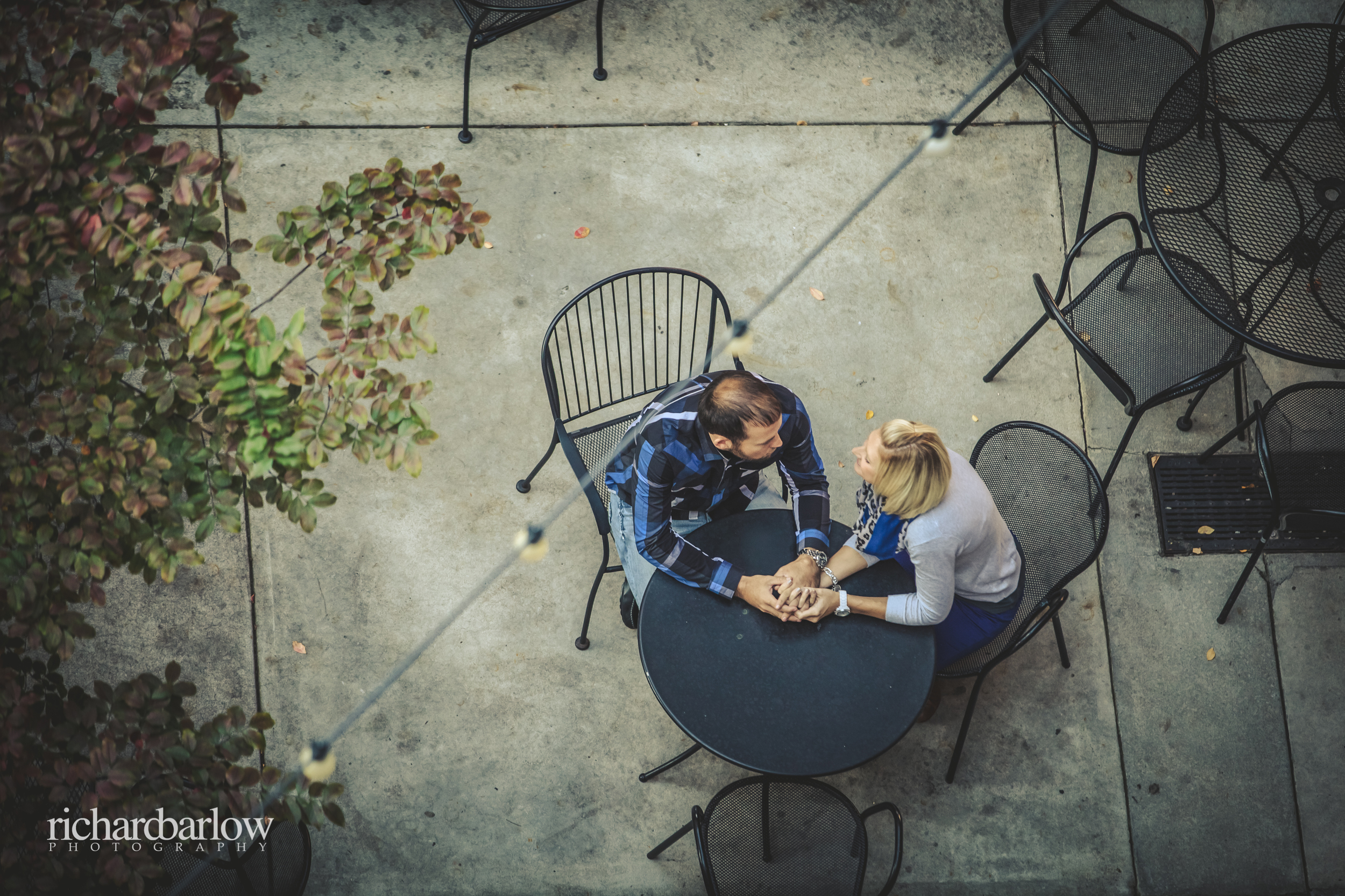 richard barlow photography - Mike and Renee Engagement Session NC-9.jpg