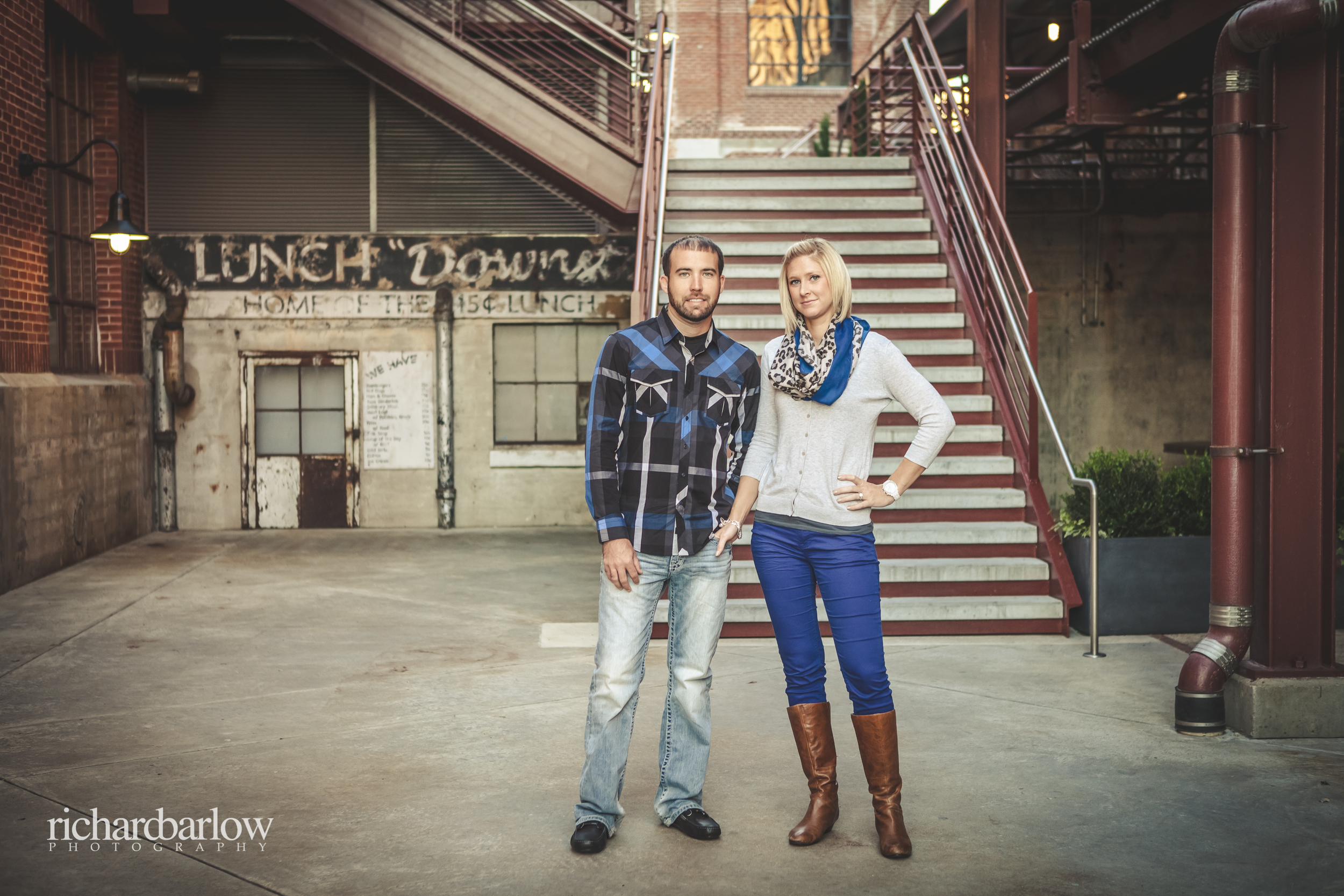 richard barlow photography - Mike and Renee Engagement Session NC-13.jpg