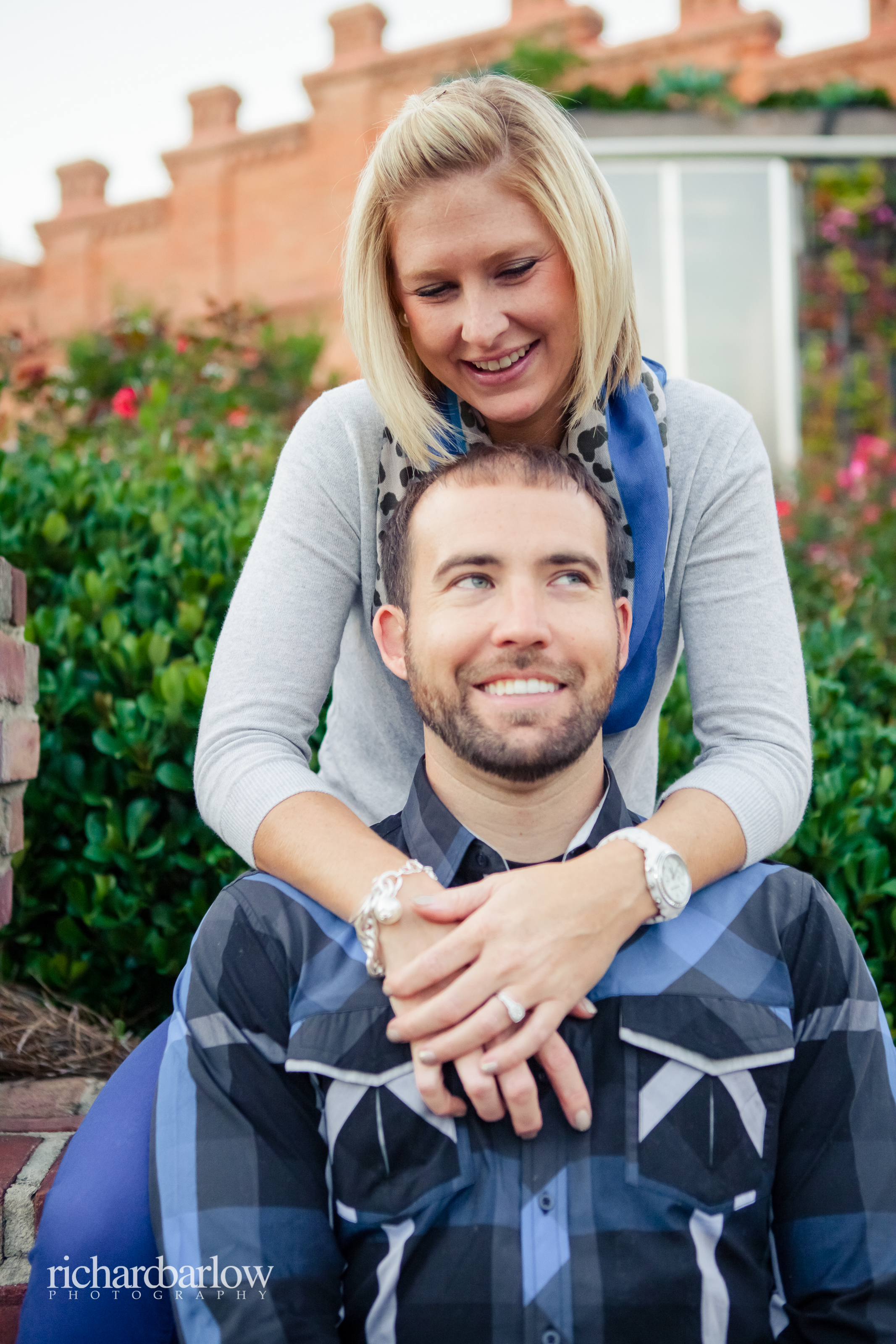 richard barlow photography - Mike and Renee Engagement Session NC-19.jpg