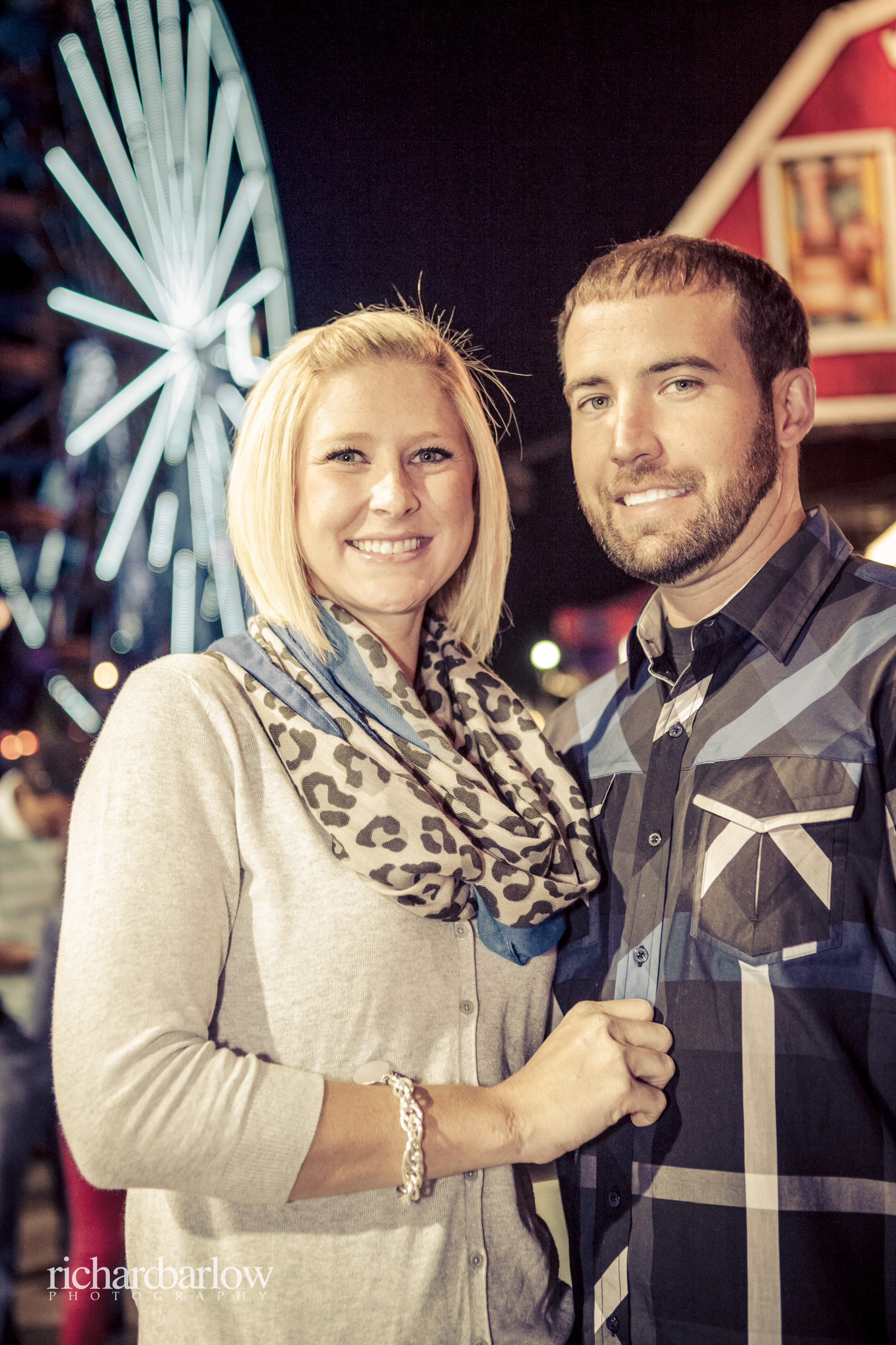 richard barlow photography - Mike and Renee Engagement Session NC-22.jpg