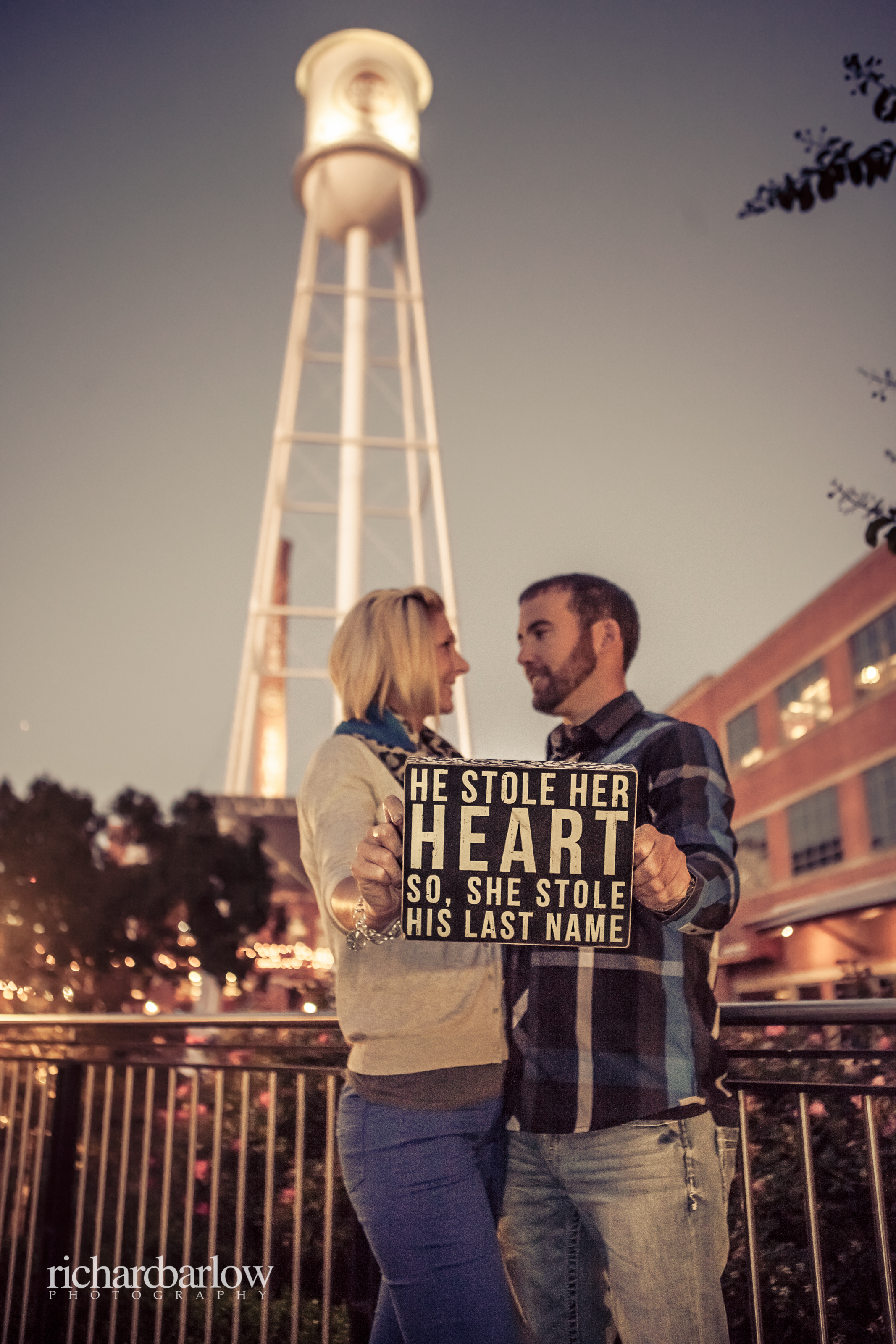 richard barlow photography - Mike and Renee Engagement Session NC-21.jpg