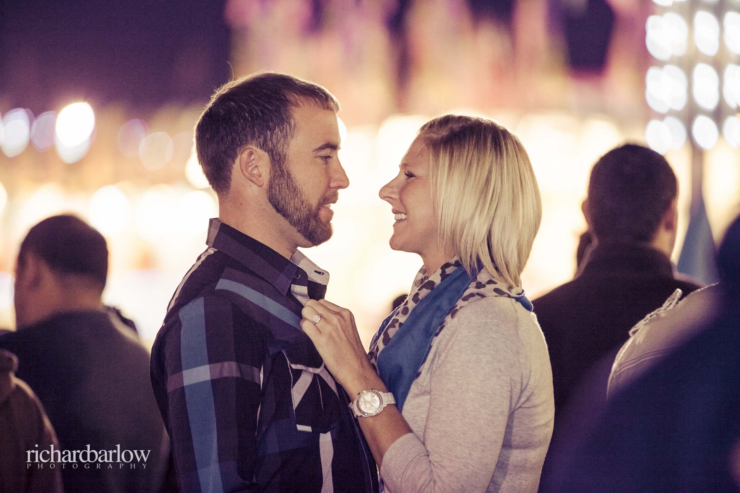 richard barlow photography - Mike and Renee Engagement Session NC-30.jpg