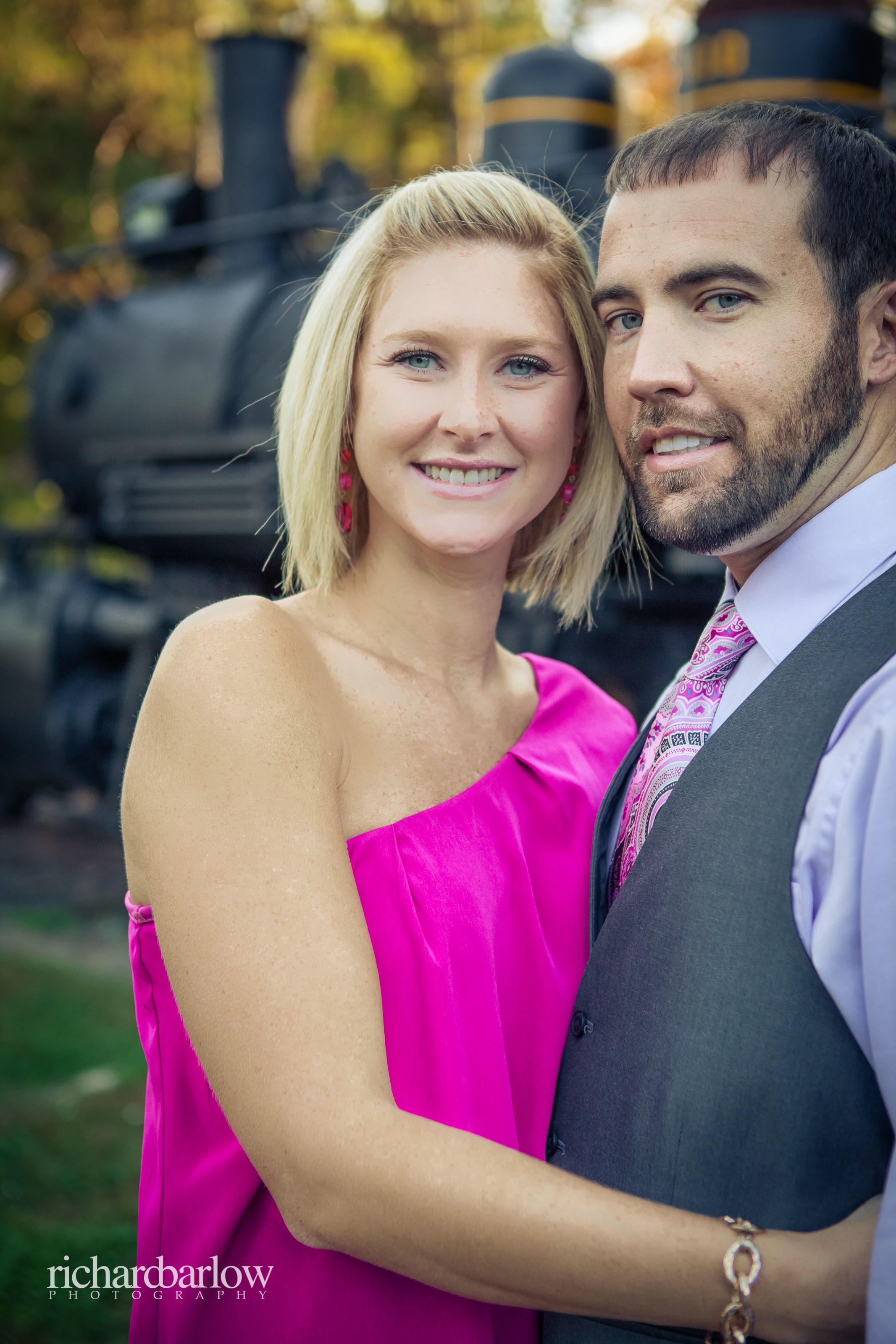 richard barlow photography - Mike and Renee Engagement Session NC-7.jpg