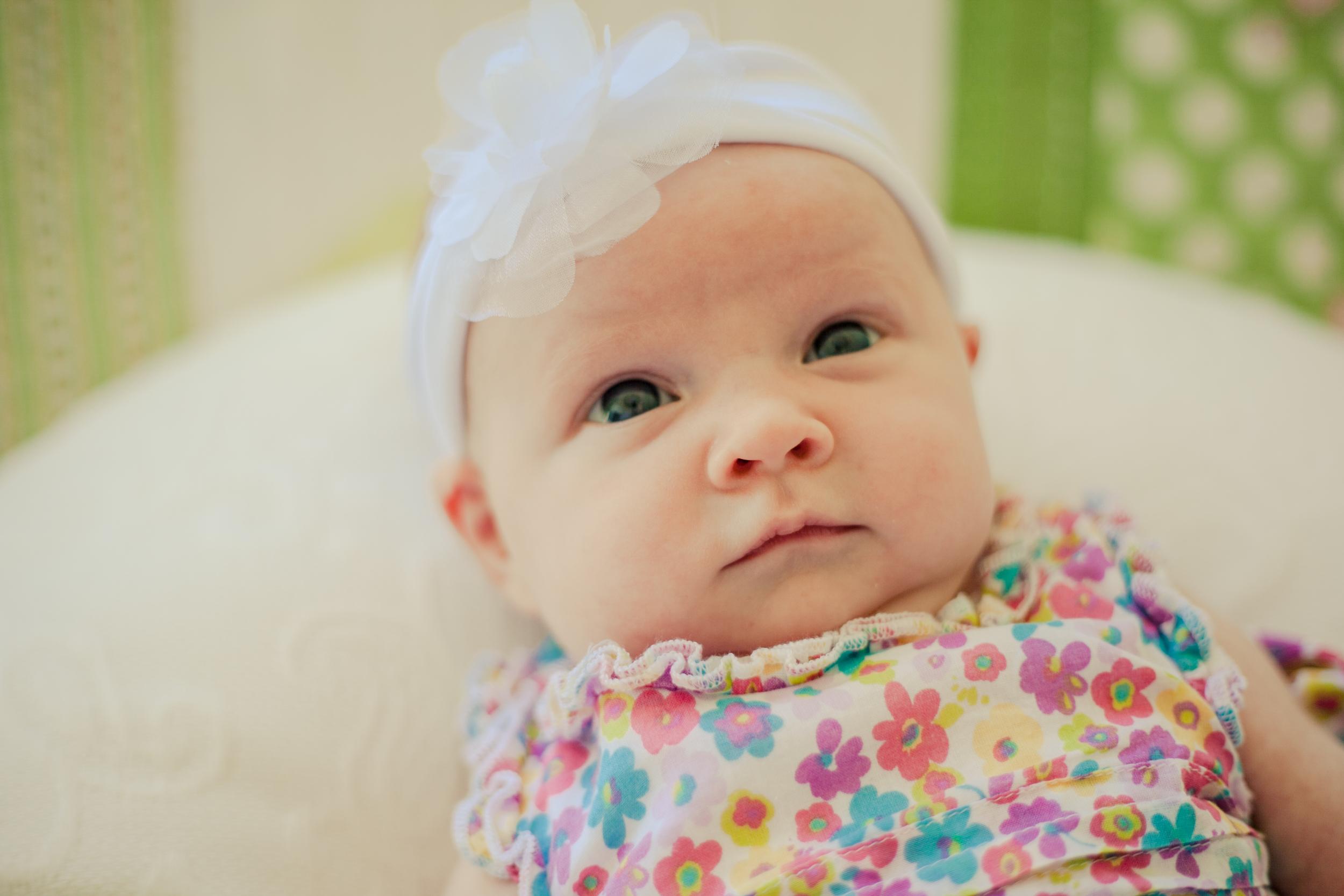 Richard Barlow Photography - Newborn Photography in North CarolinaRichard Barlow Photography - Newborn Photography in North Carolina