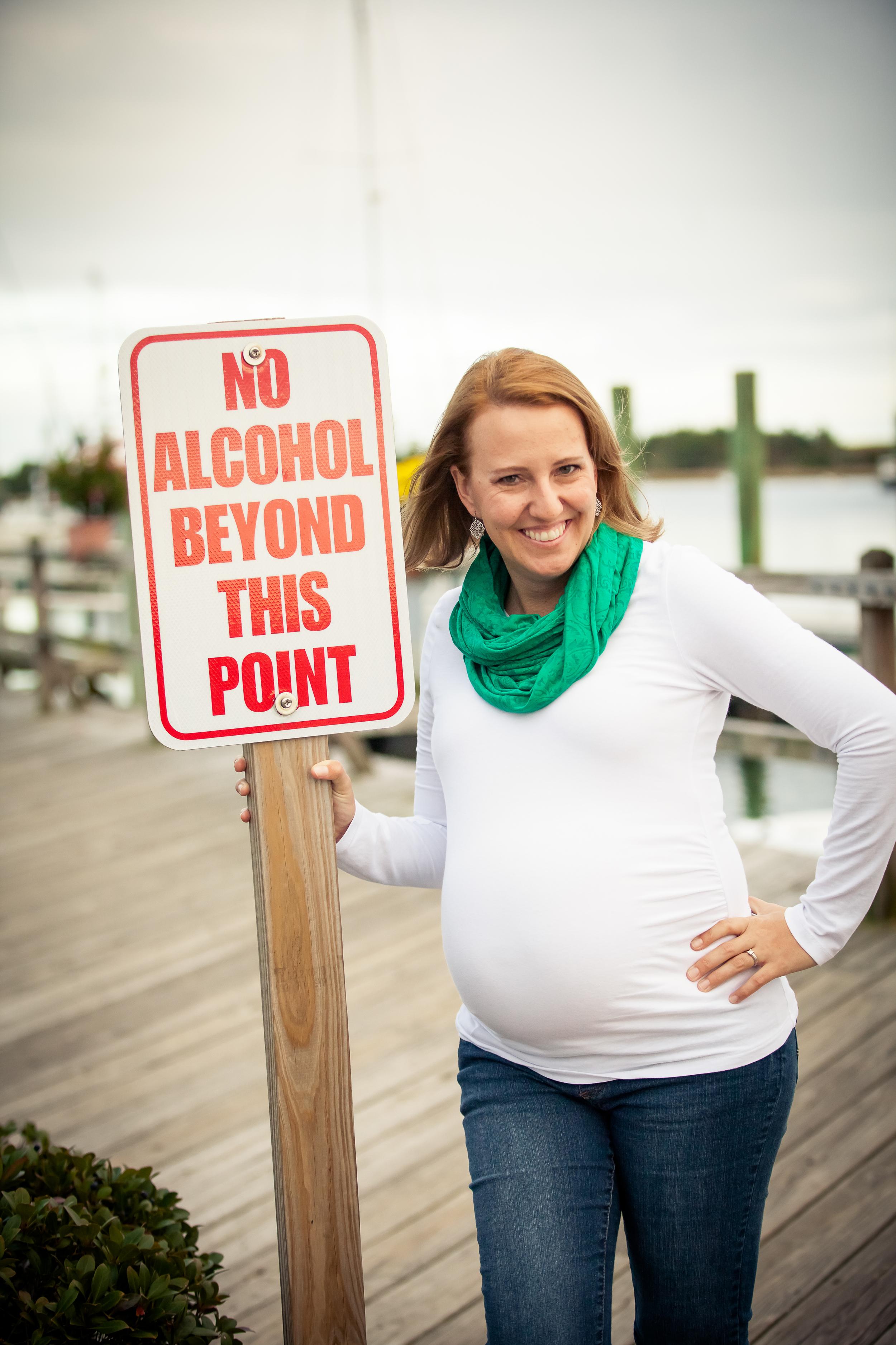 Sarah Kendrick Maternity-126.jpg