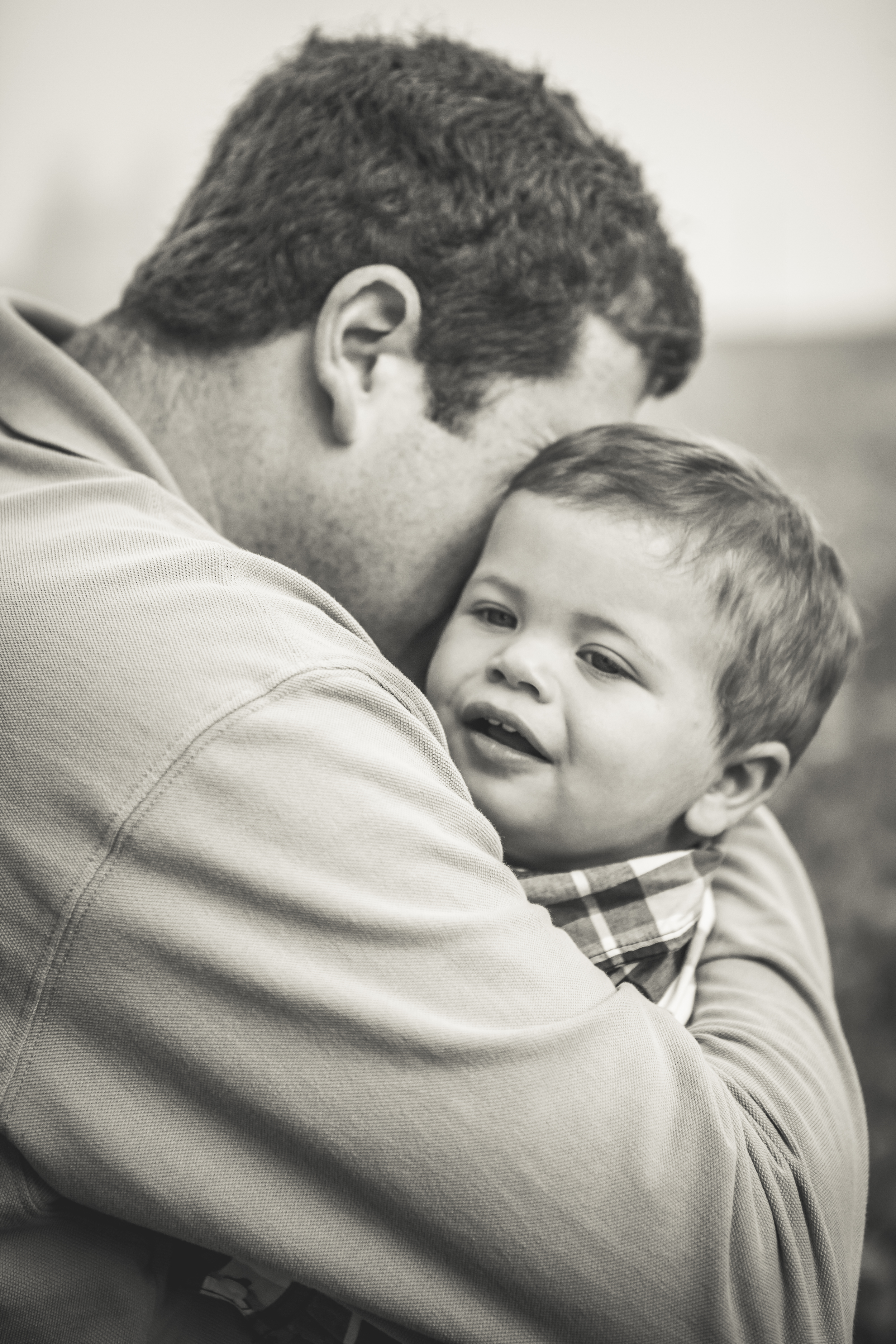 Crawford Family Sessions-71.jpg