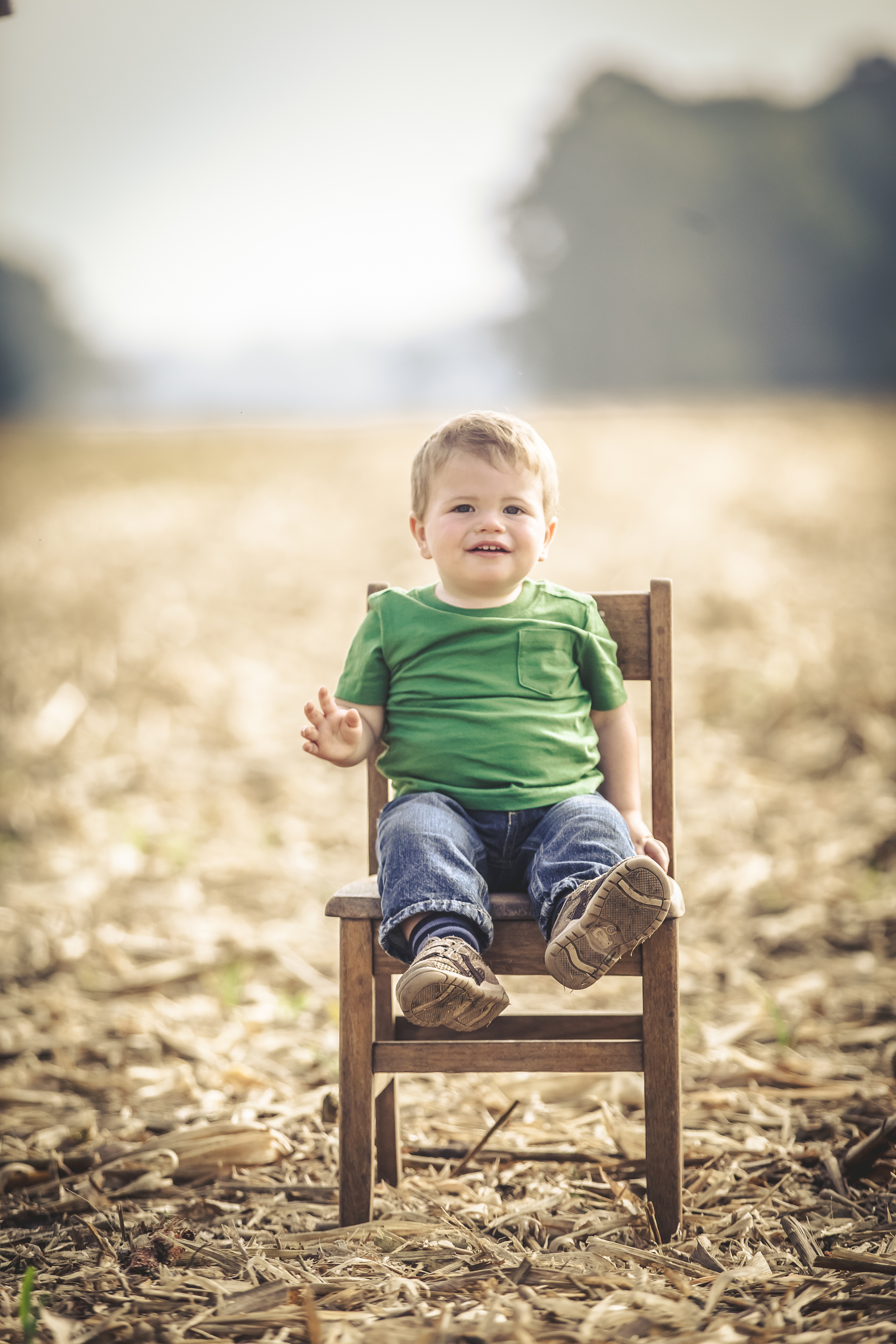 Crawford Family Sessions-165.jpg