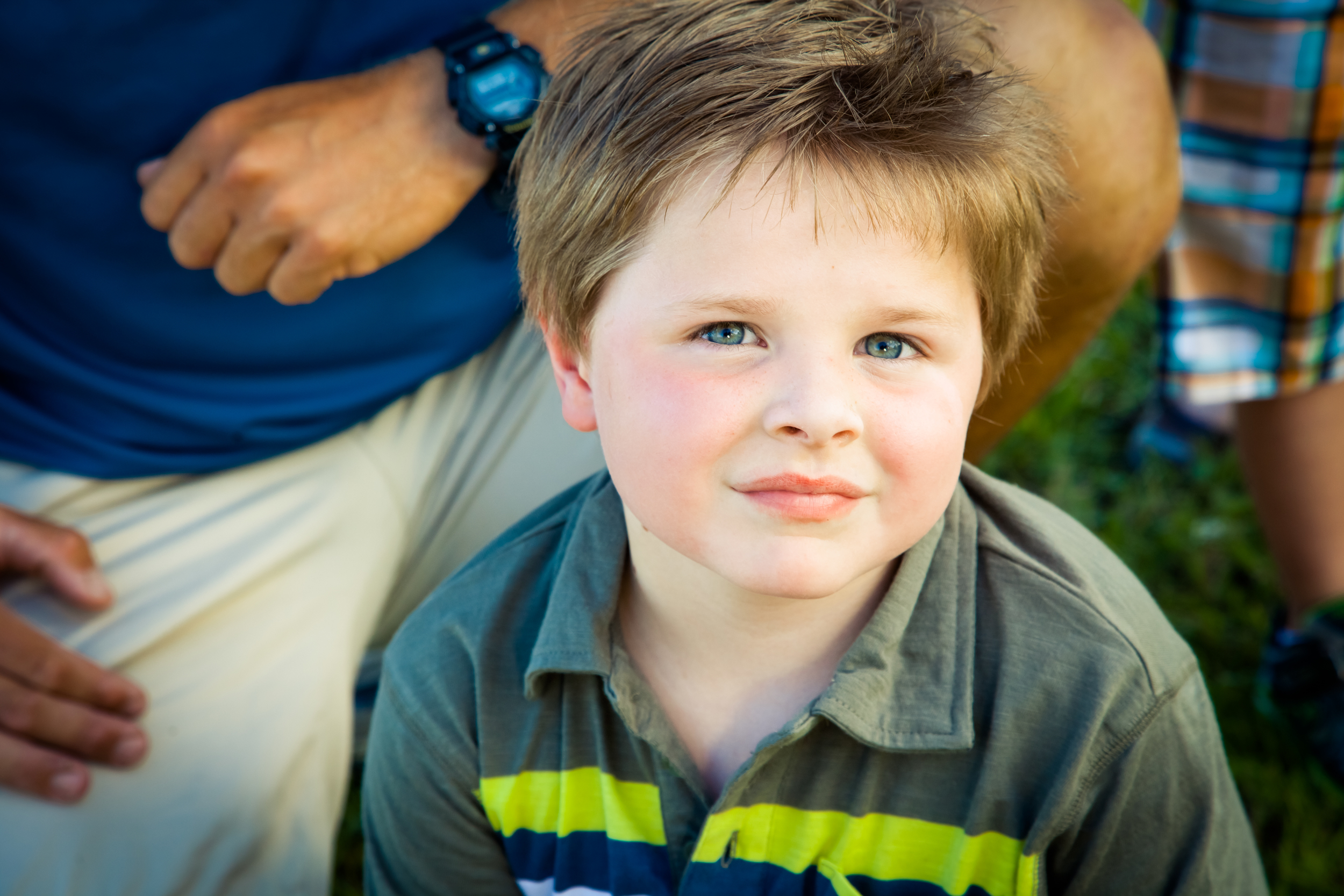 Sewell Family Session-37.jpg
