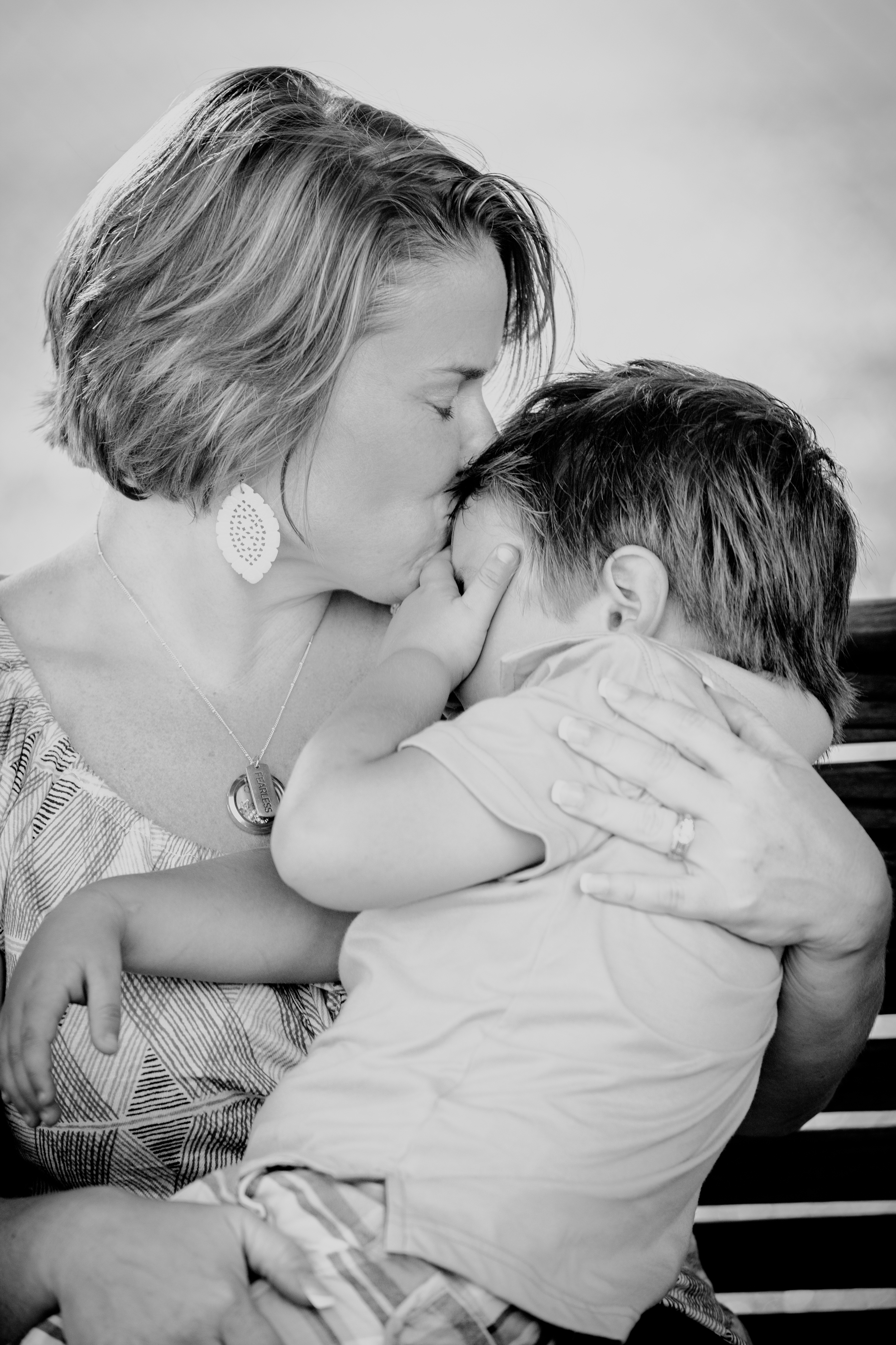 Sewell Family Session-71.jpg