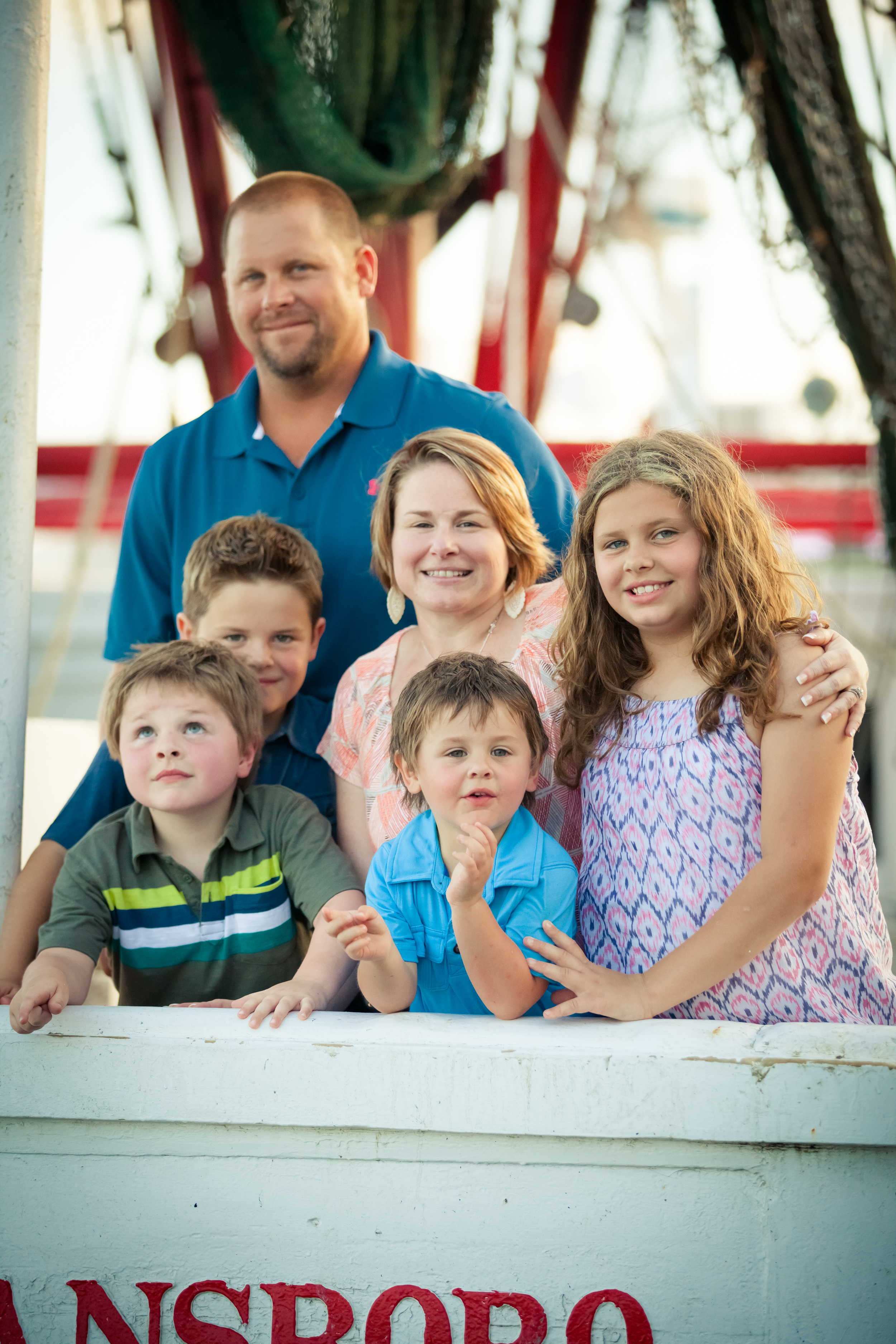 Sewell Family Session-101.jpg