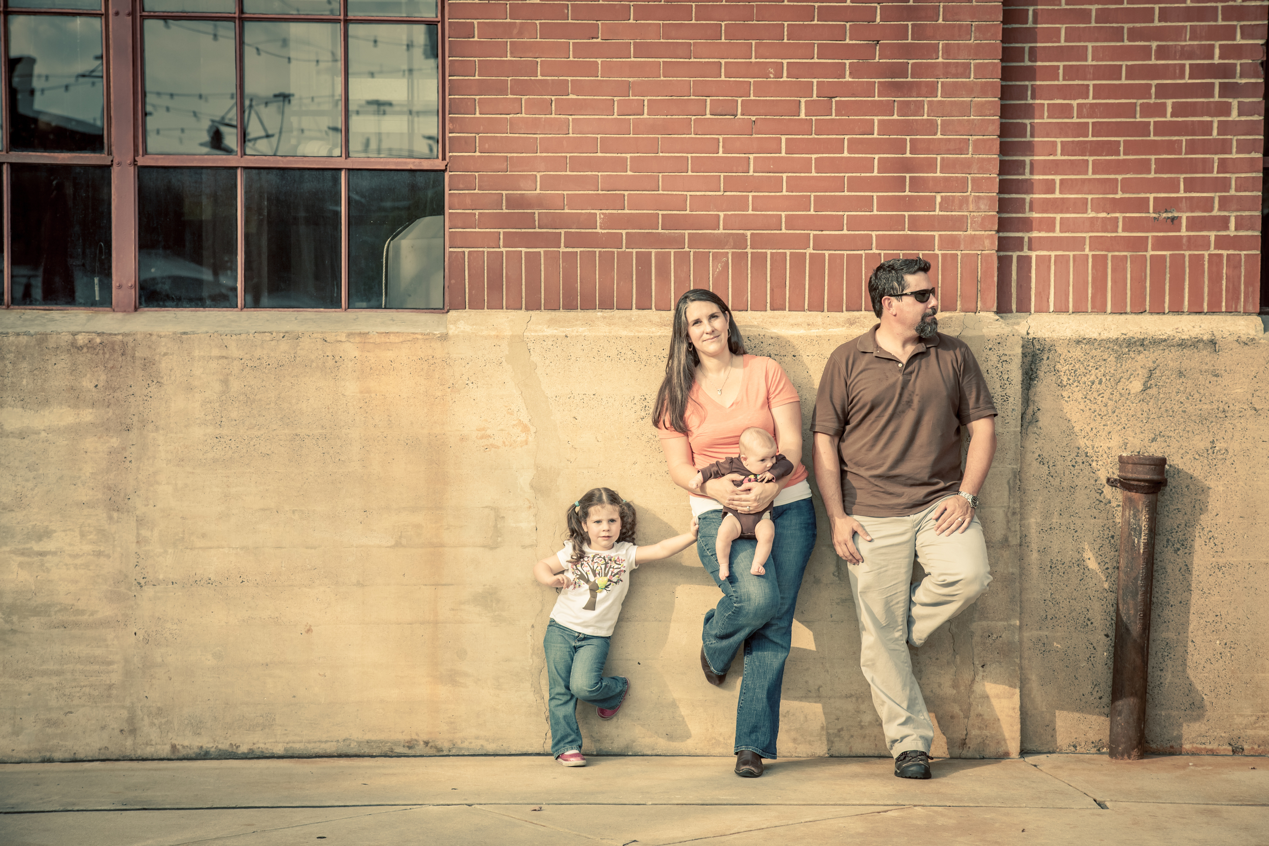 Shewchuk Family-77.jpg