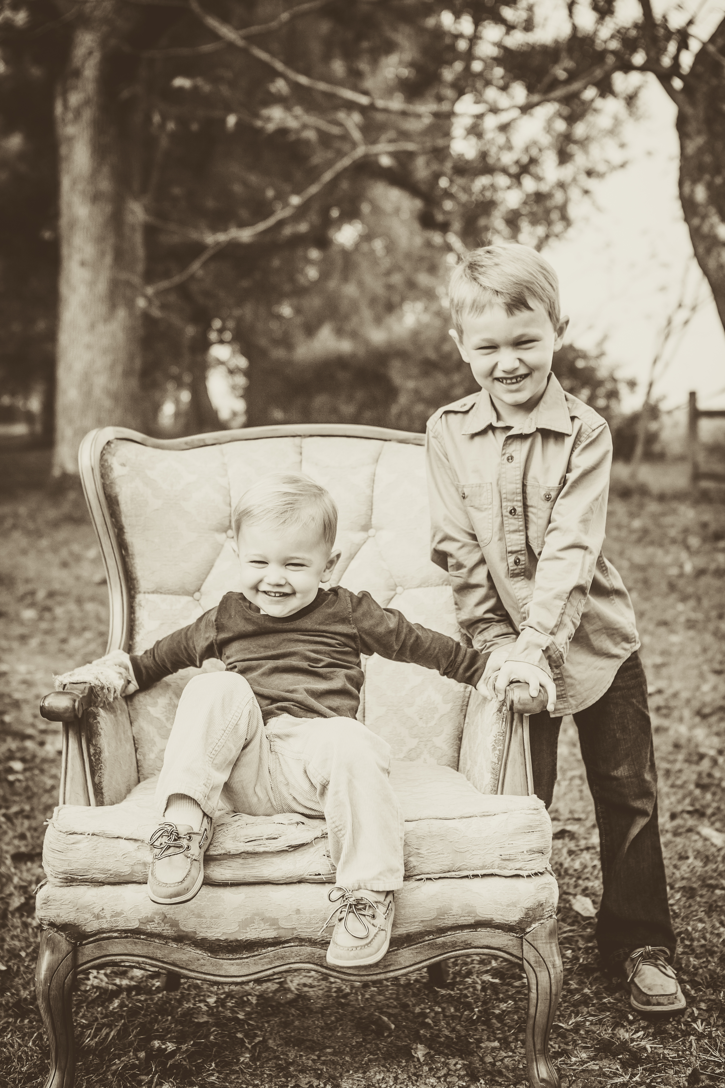 Crawford Family Sessions-34.jpg