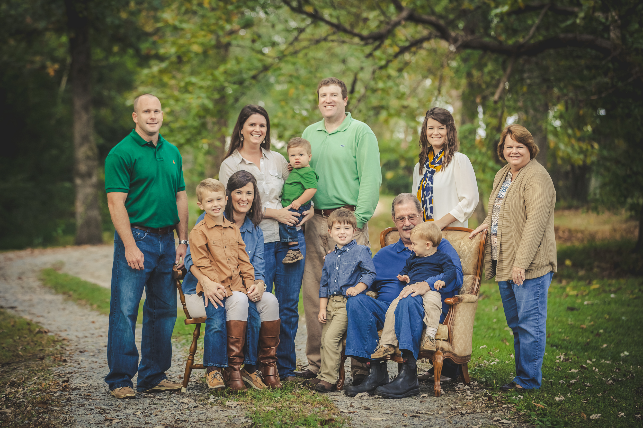 Crawford Family Sessions-113.jpg
