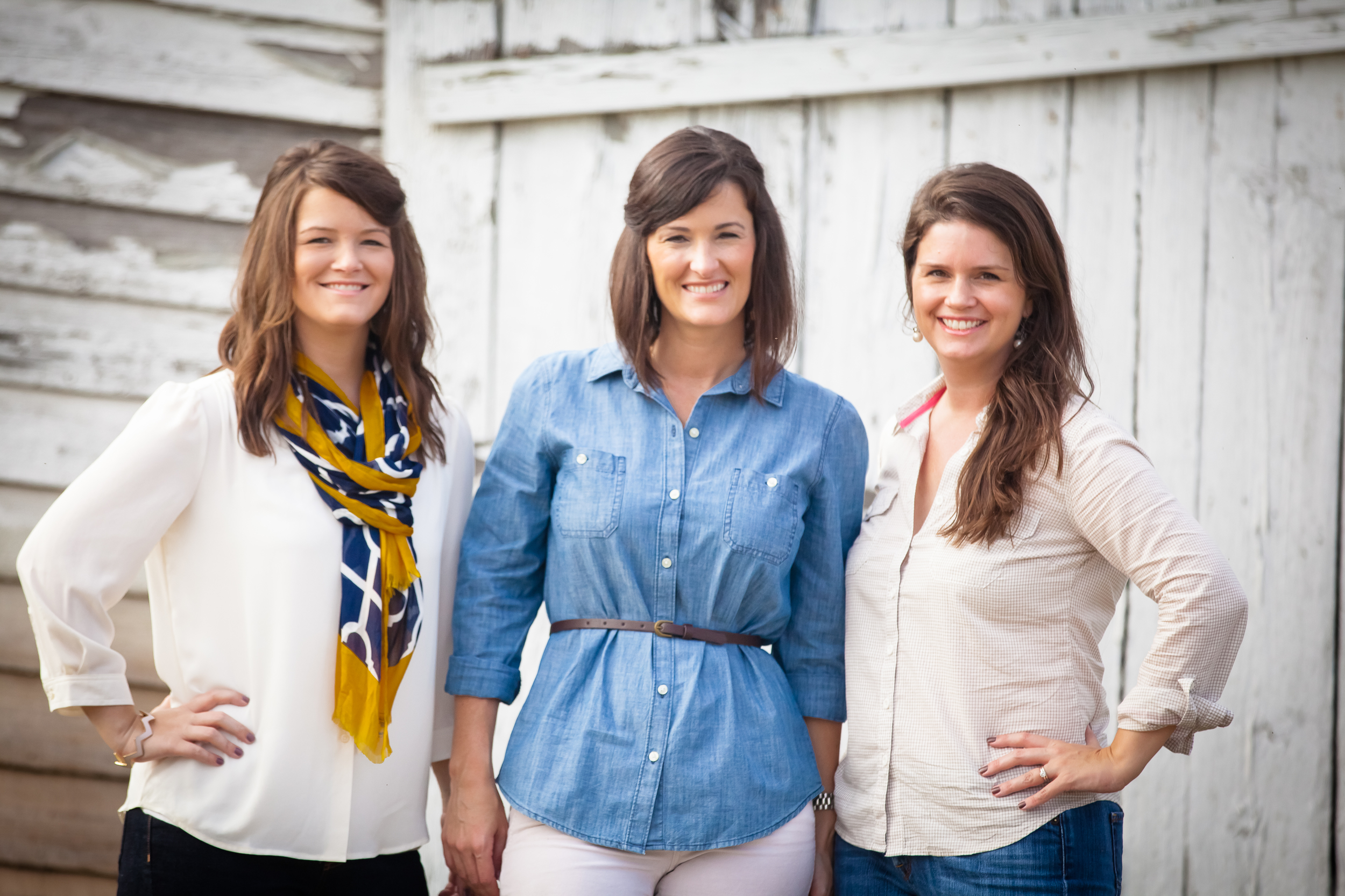 Crawford Family Sessions-138.jpg