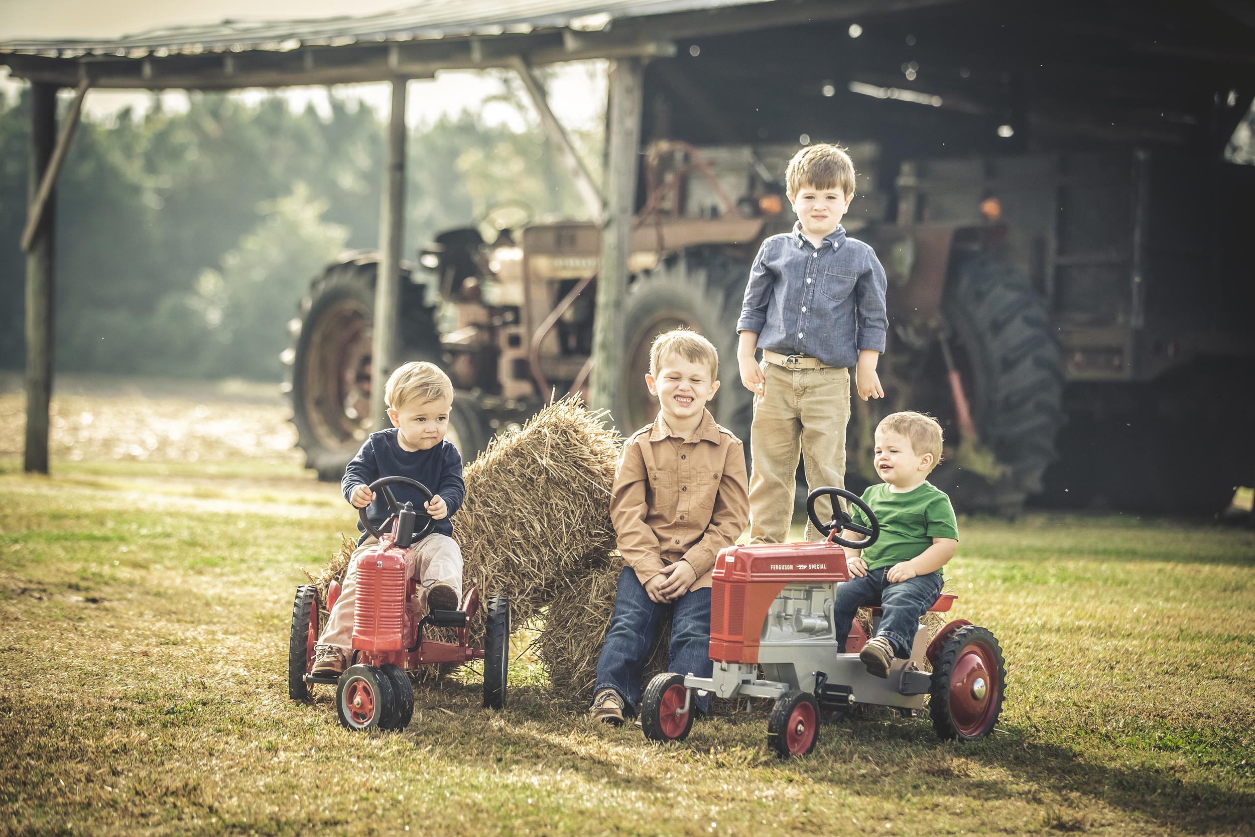 Crawford Family Sessions-160.jpg