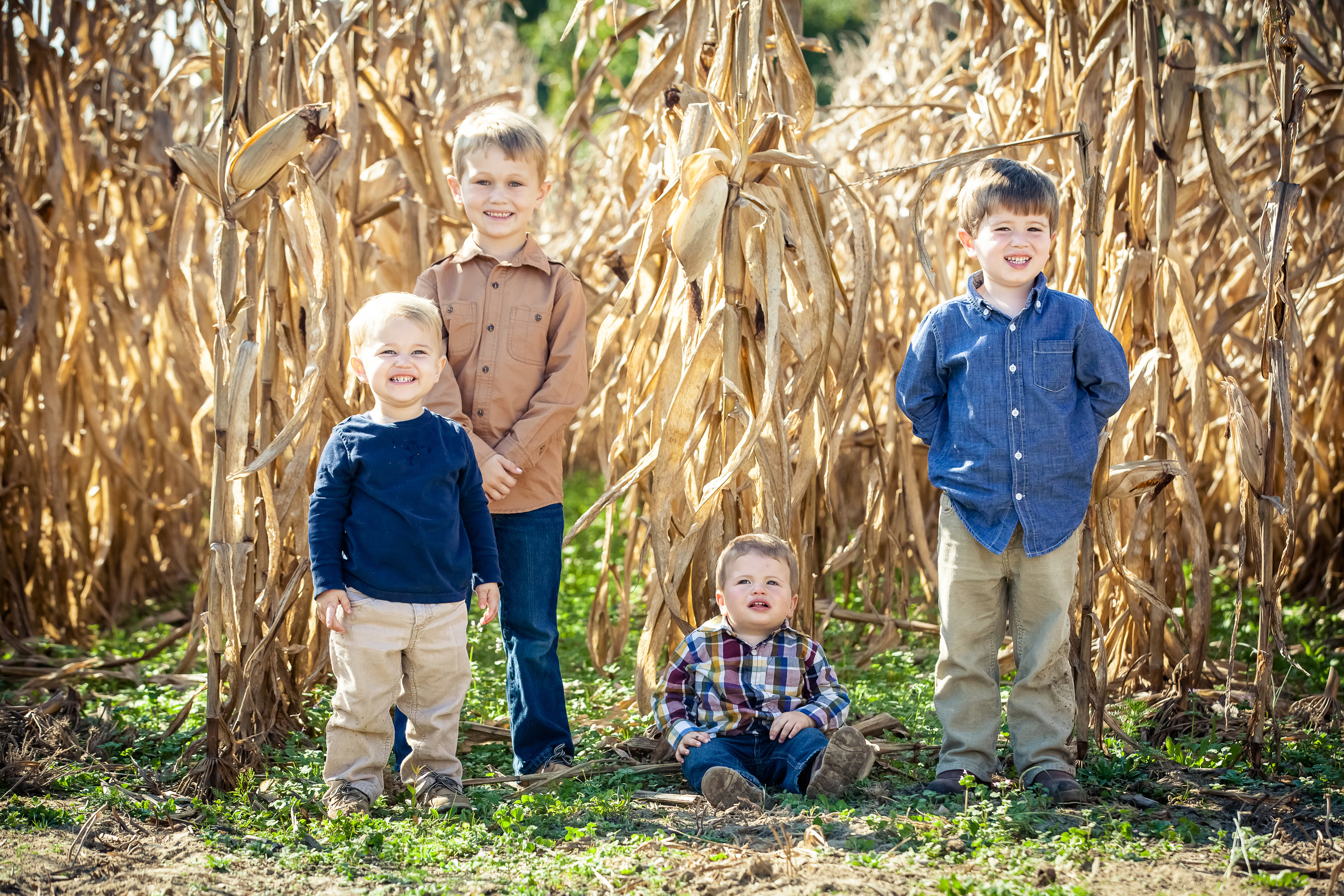 Crawford Family Sessions-264.jpg