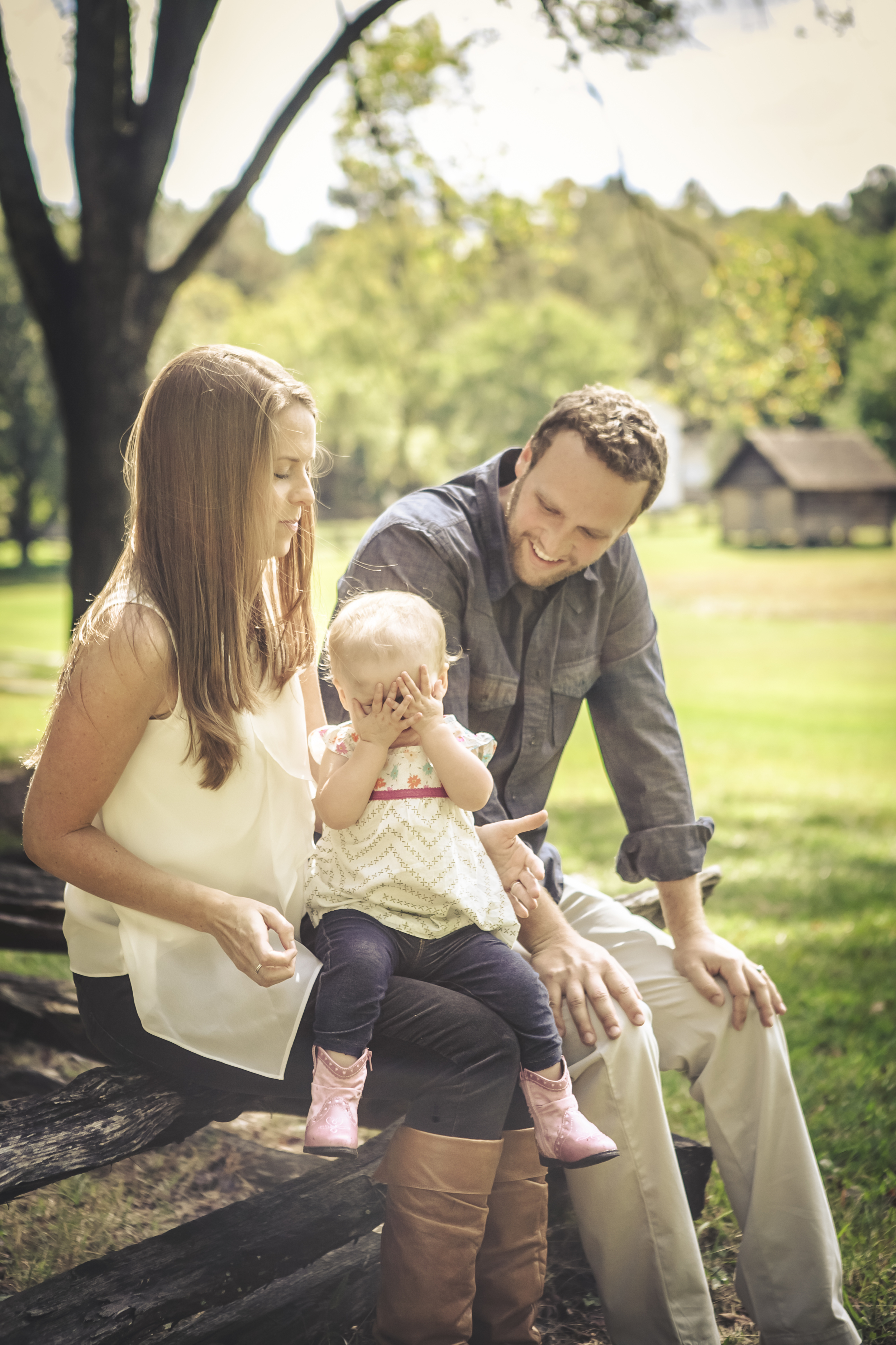 Hining Family 09.22.13-30.jpg