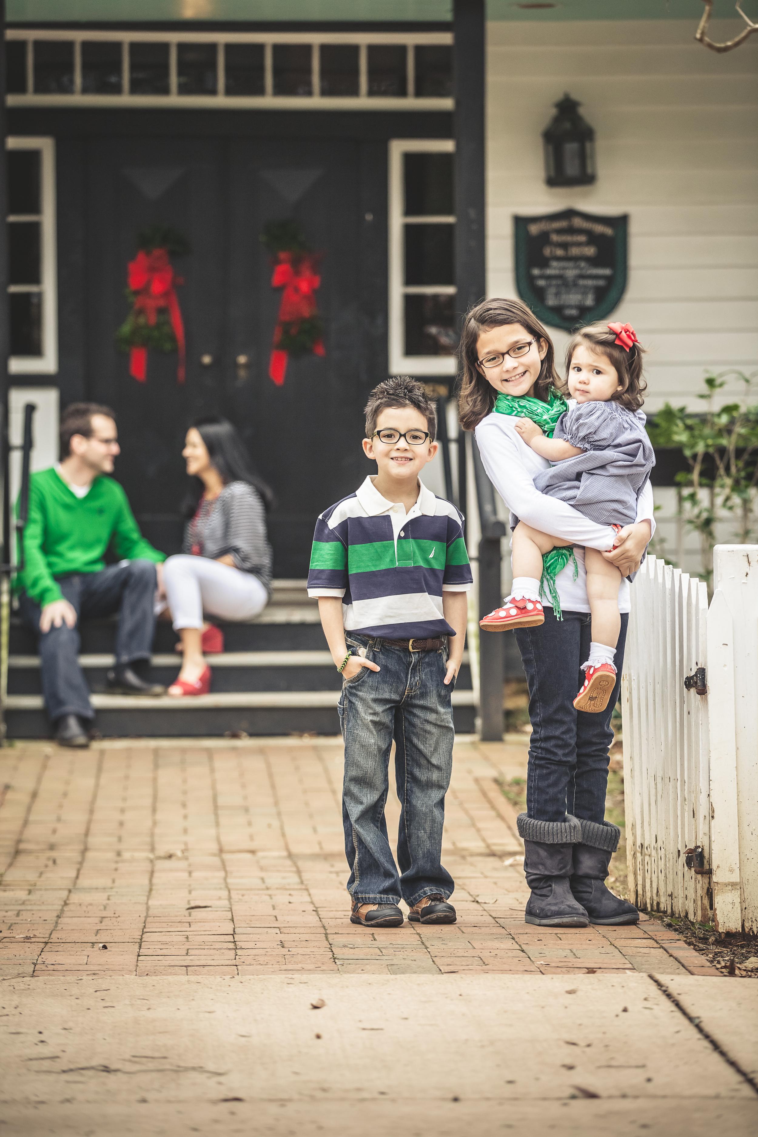 Lambert Family-17.jpg