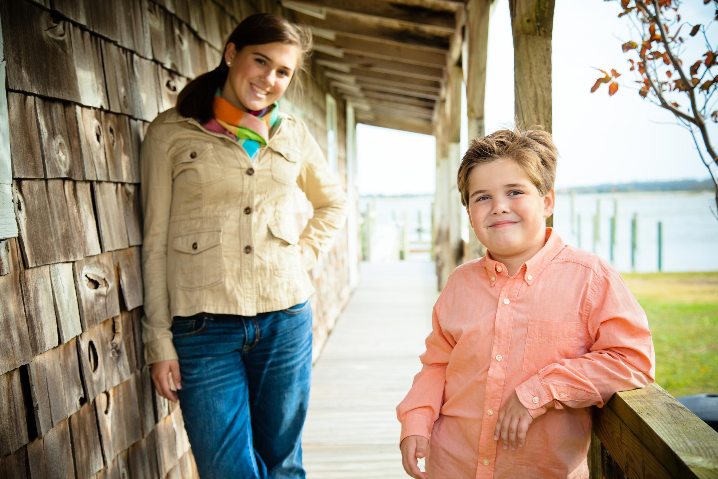 Parker Family-157.jpg