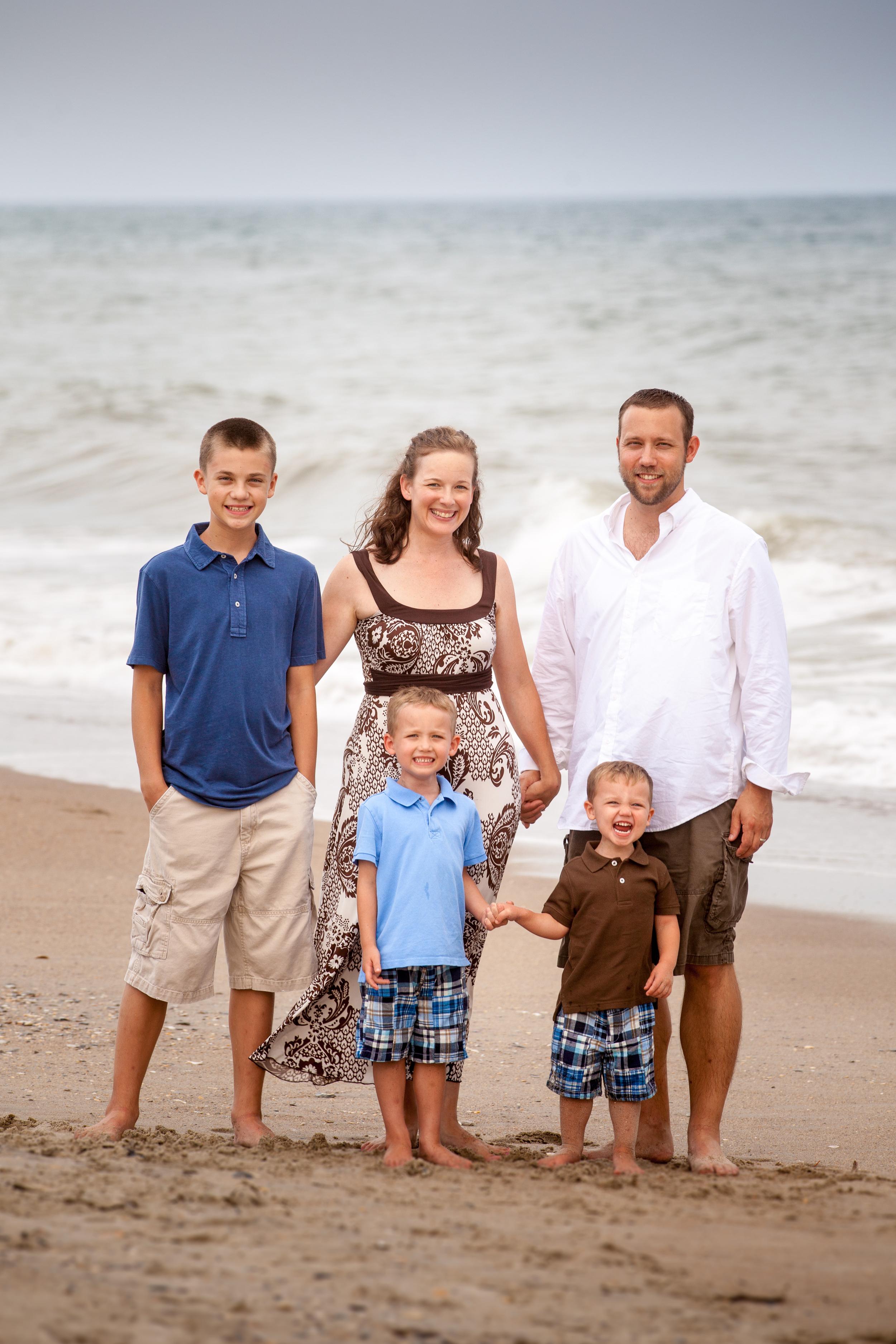 Sloan Family-Emerald Isle-12.jpg