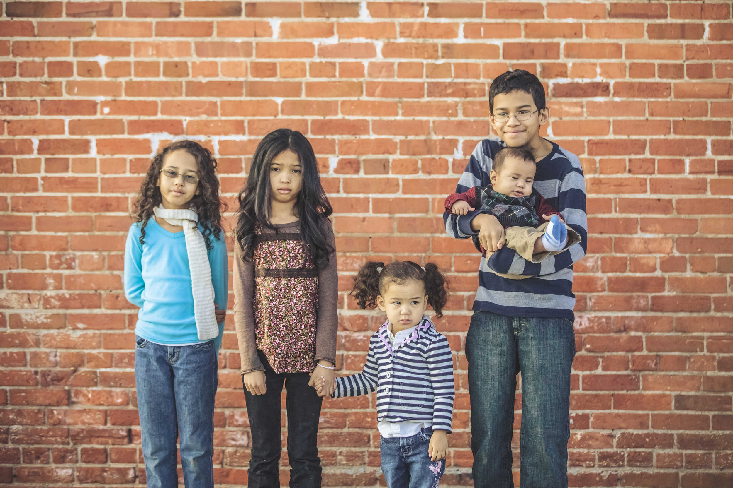 Primus Family-11.30.13-193.jpg
