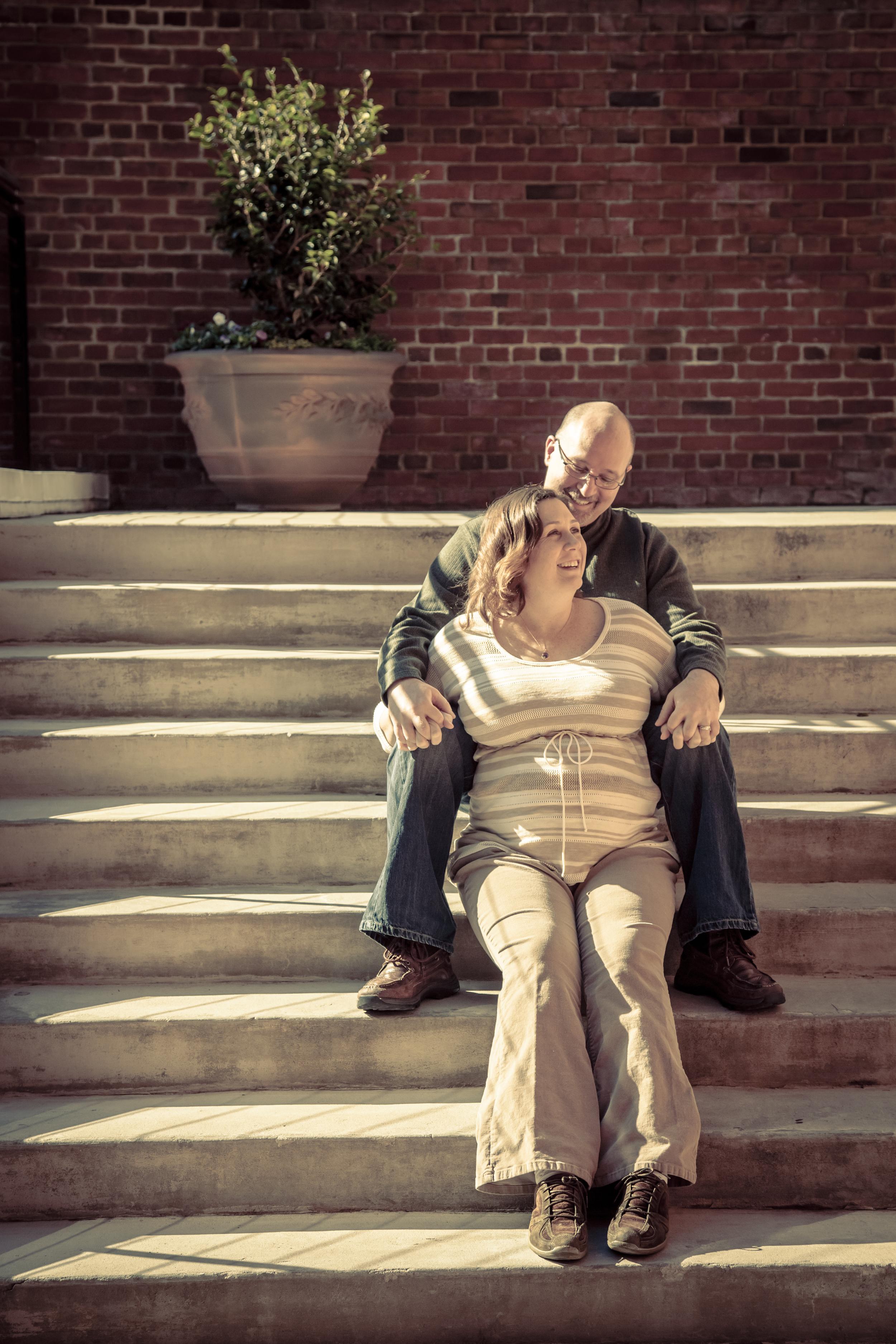 Christy Blystad-Maternity-17.jpg