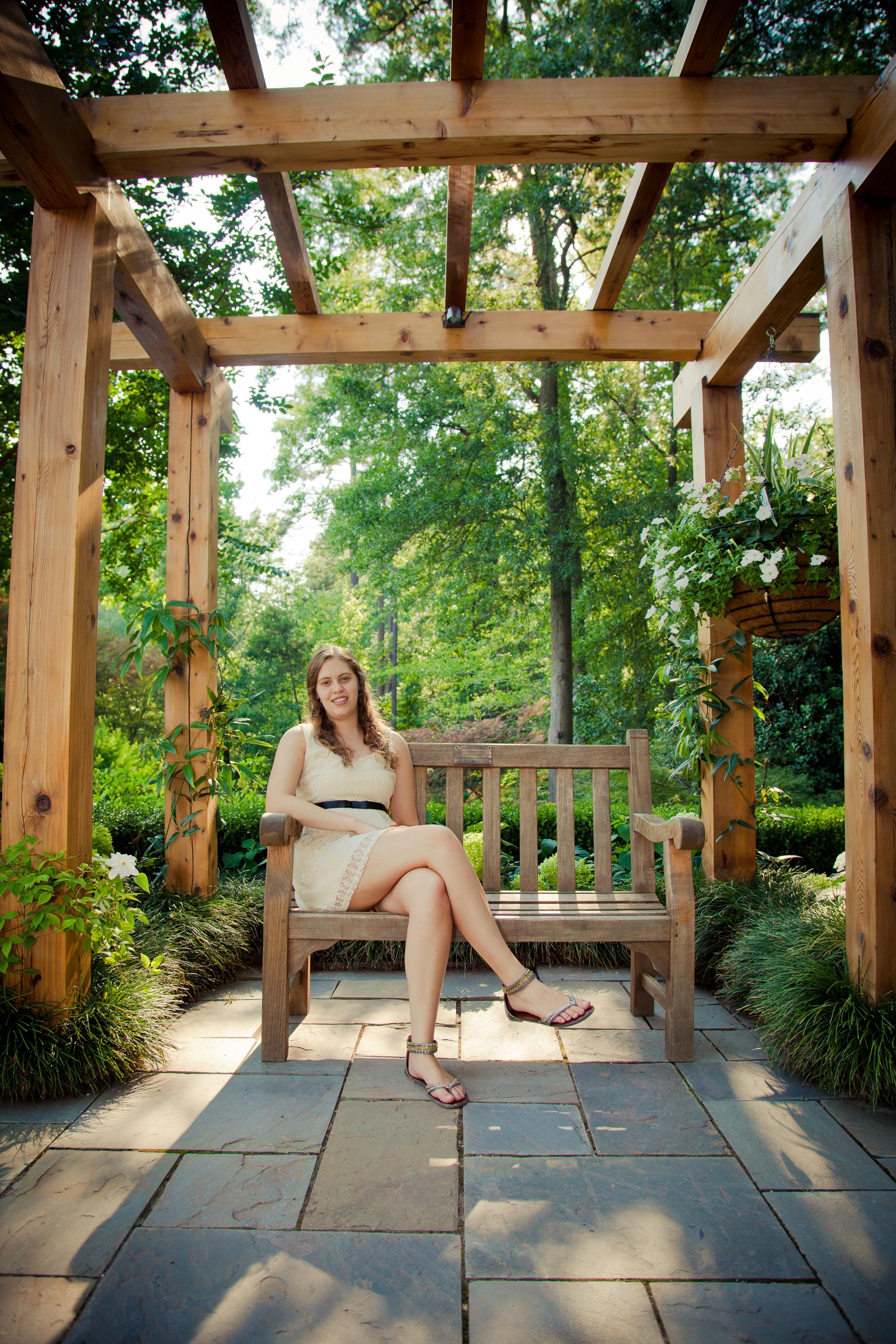 Hallie Westlund-Senior-5.jpg