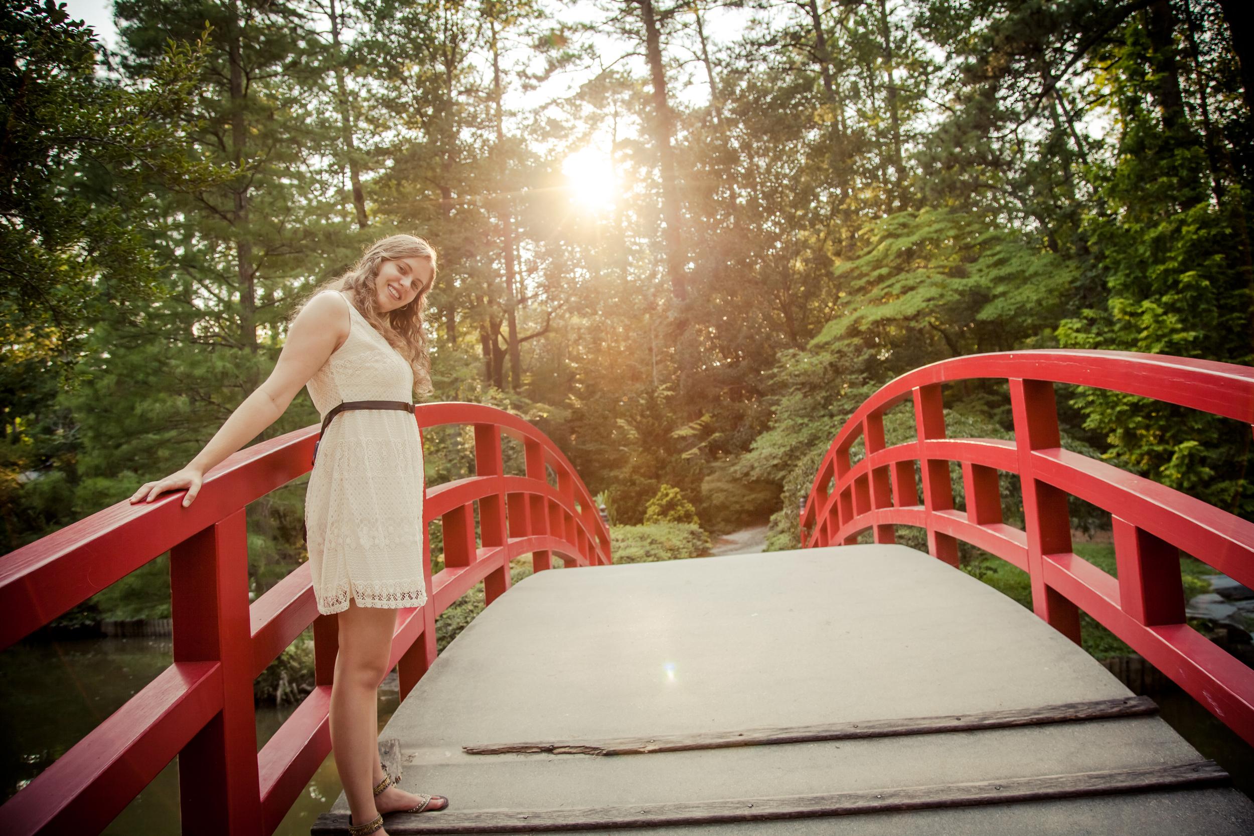 Hallie Westlund-Senior-70.jpg
