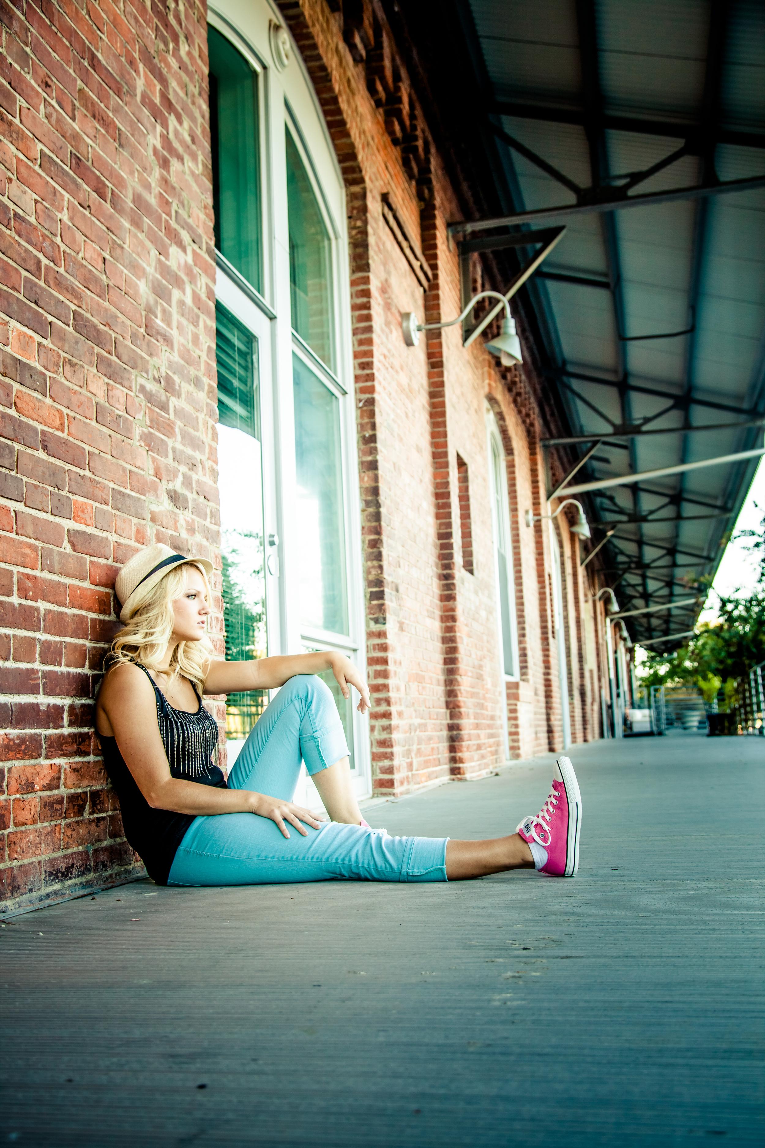Olivia Cotton Senior-94.jpg