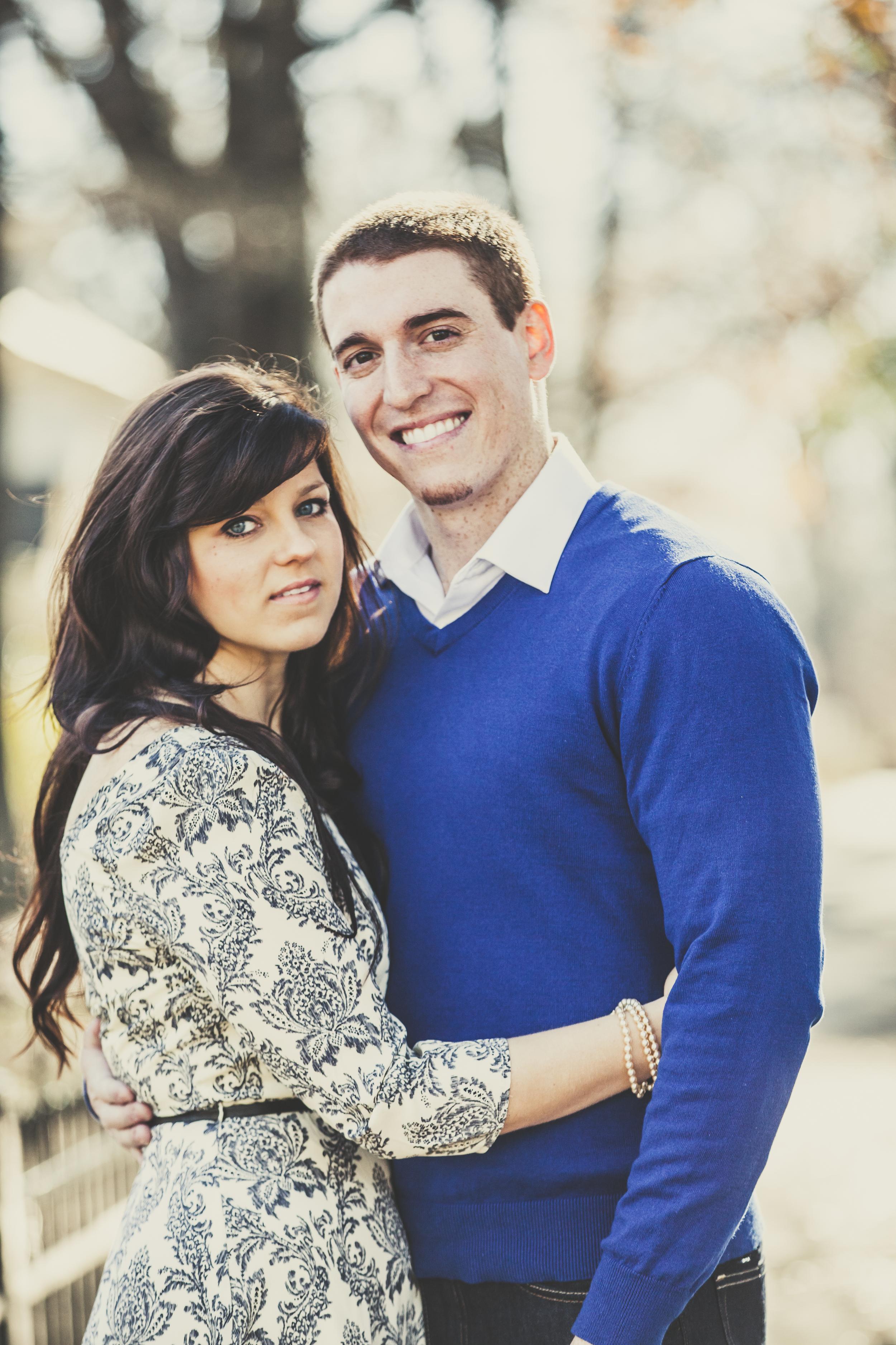 Travis and Bethany 12-11-13-19.jpg