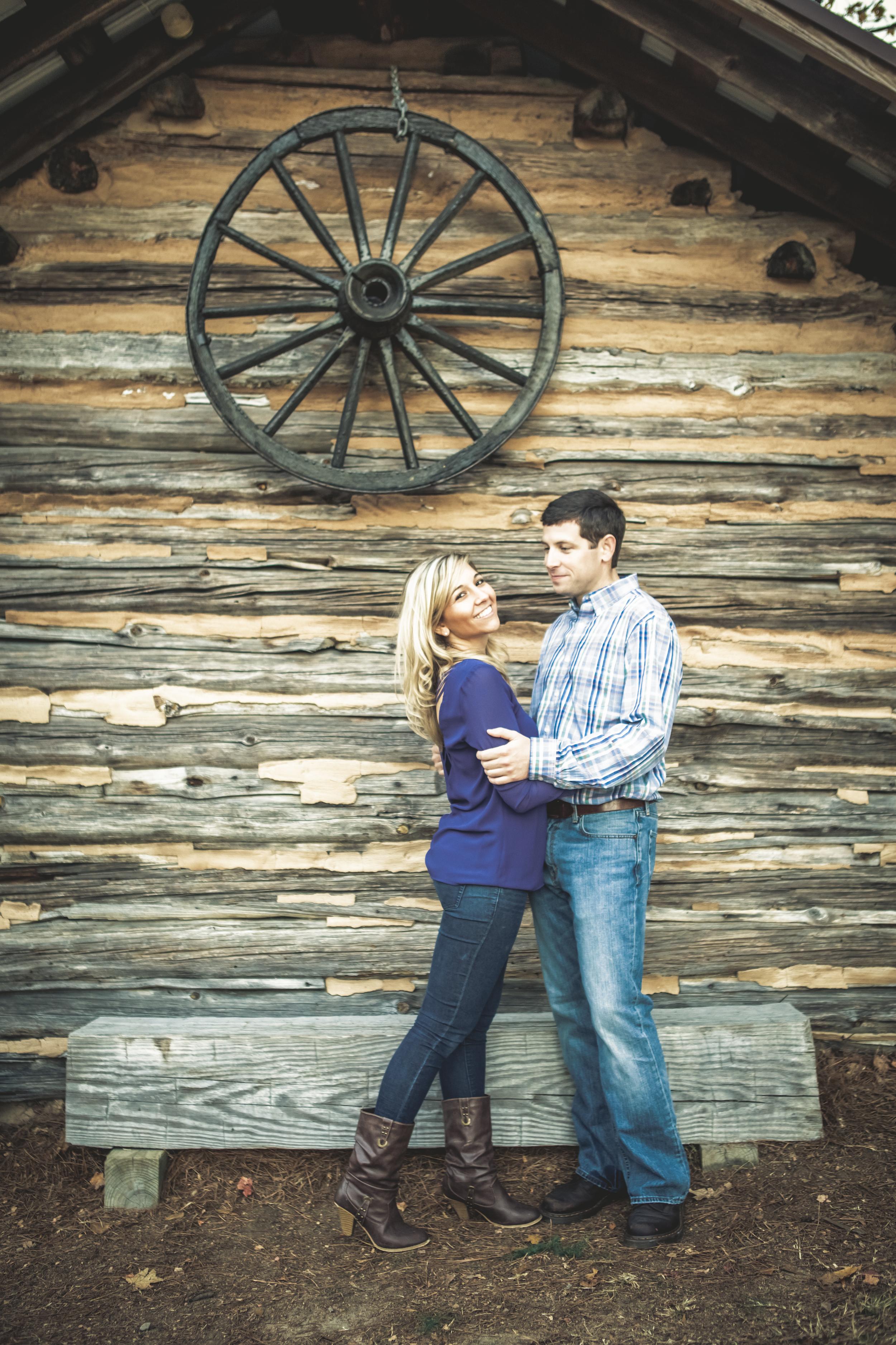 Heather and Garrett Engagement-180-2.jpg